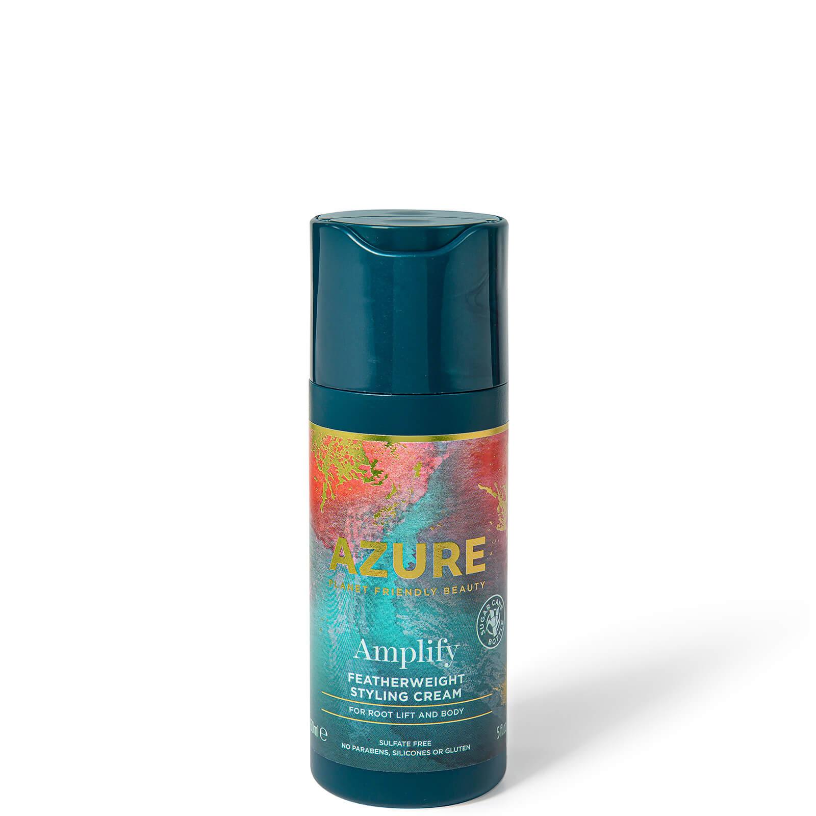 Купить Azure Featherweight Styling Cream 150ml