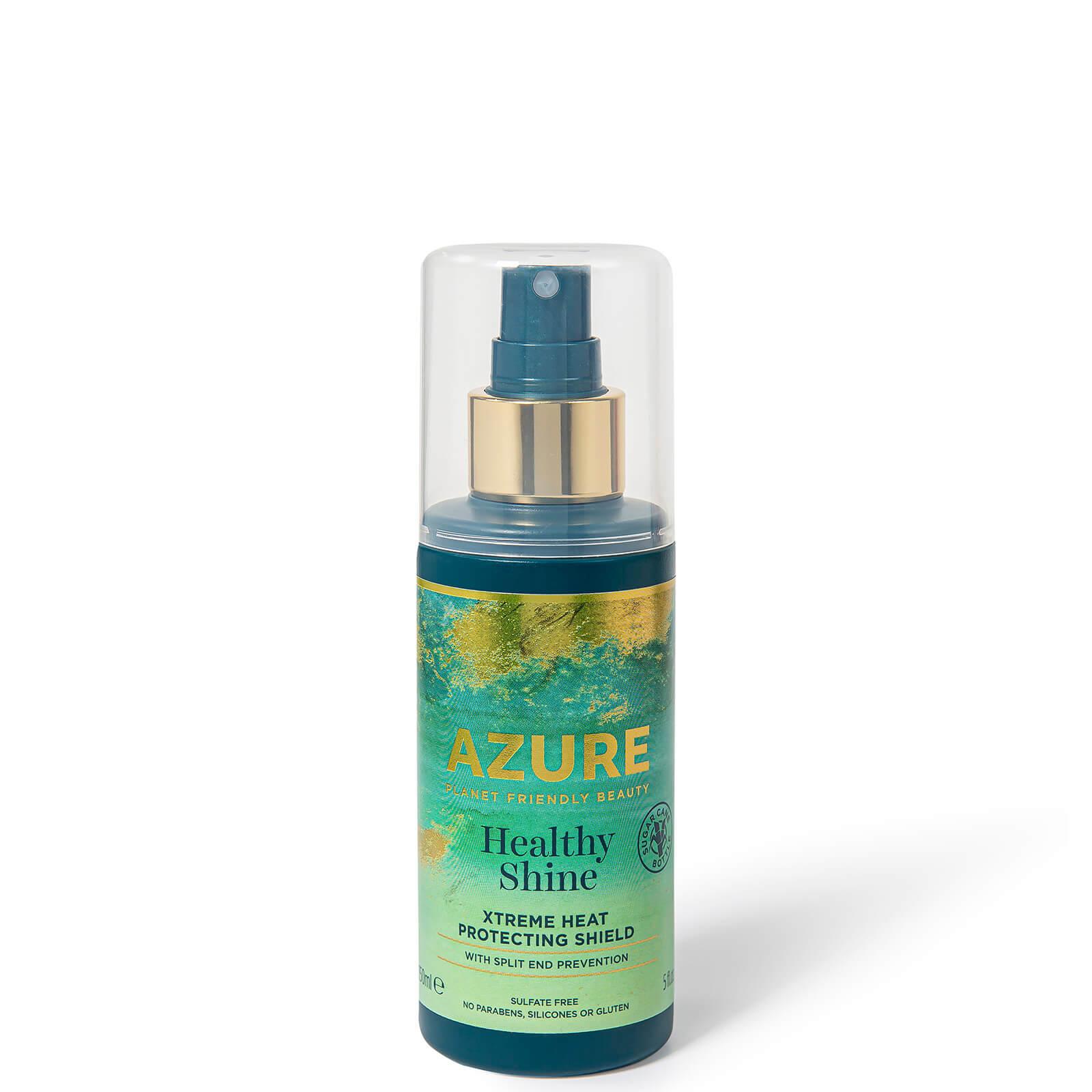 Купить Azure Healthy Shine Xtreme Heat Protecting Shield 150ml