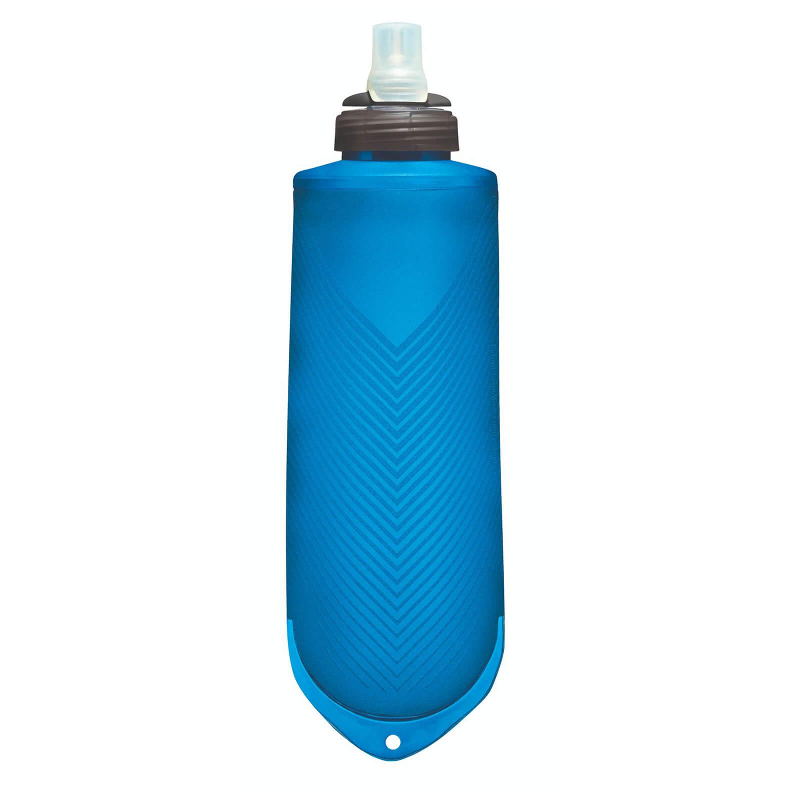 Camelbak 21oz Quick Stow Flask