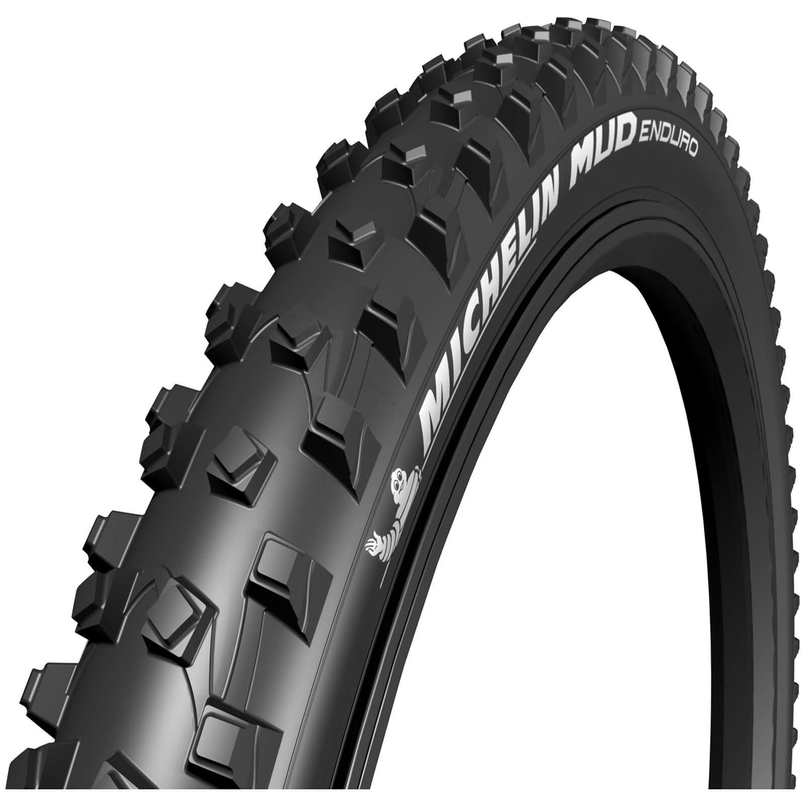 Michelin Mud ENDURO Magi-X MTB Tyre - 29x2.25