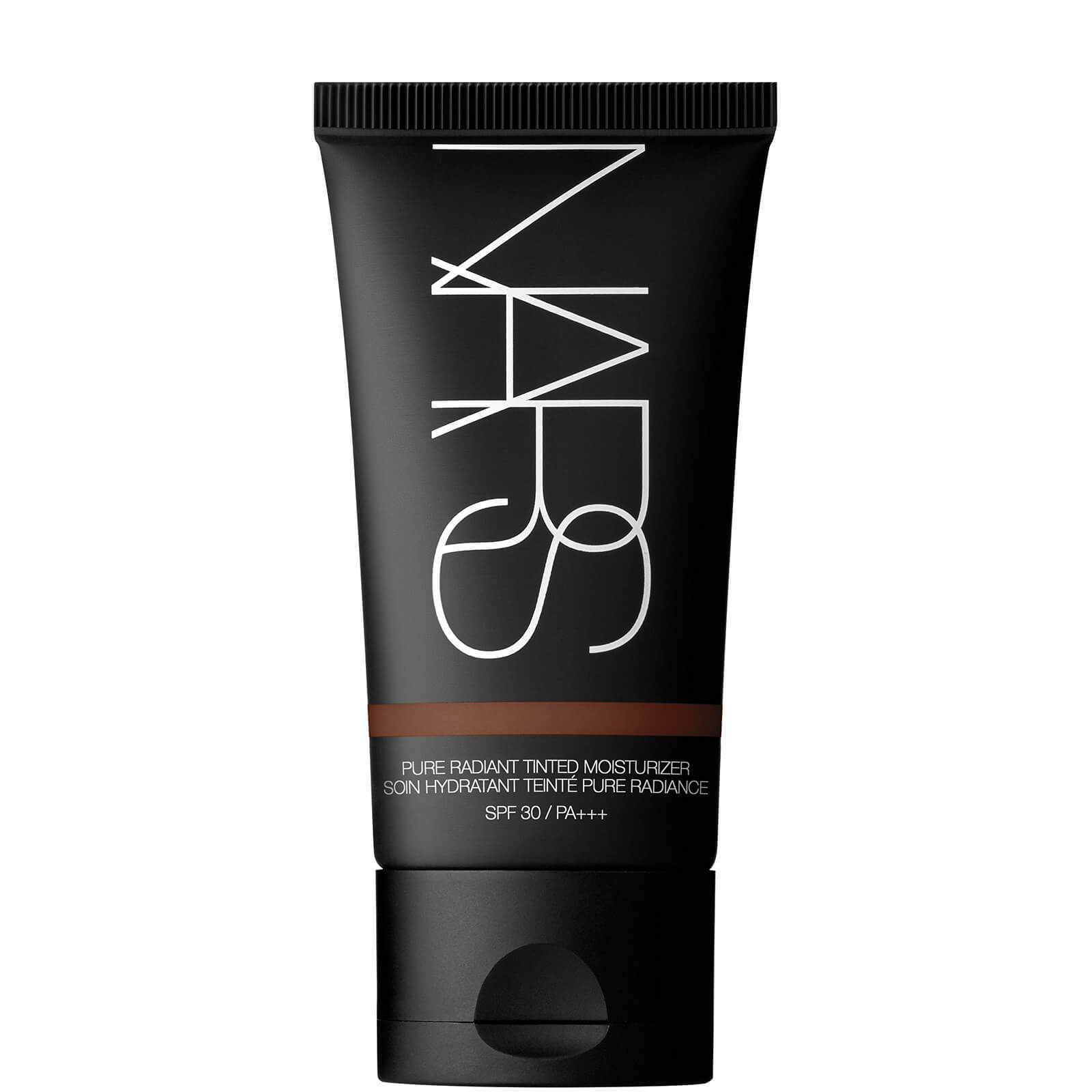 NARS Cosmetics Pure Radiant Tinted Moisturiser SPF30/PA+++ (Various Shades) - Granada