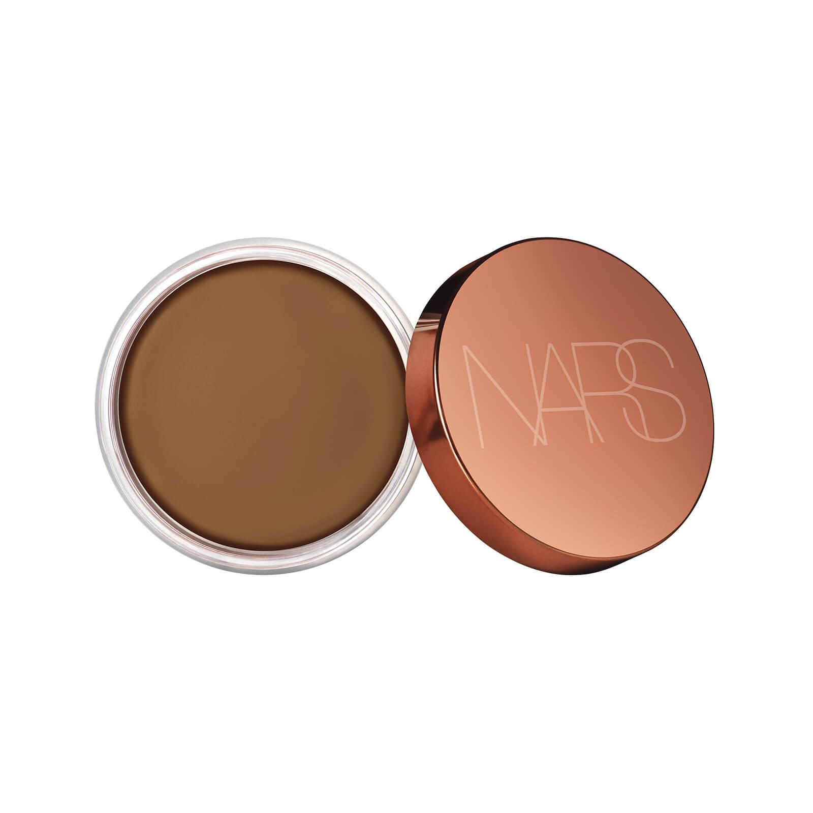 NARS Sunkissed Bronzing Cream 19g (Various Shades) - Casino