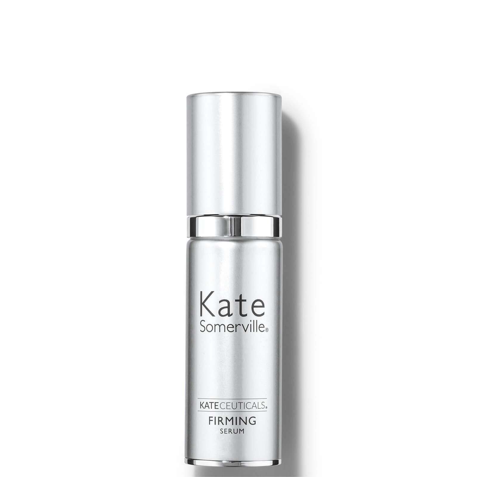 Kate Somerville KateCeuticals Firming Serum 30ml