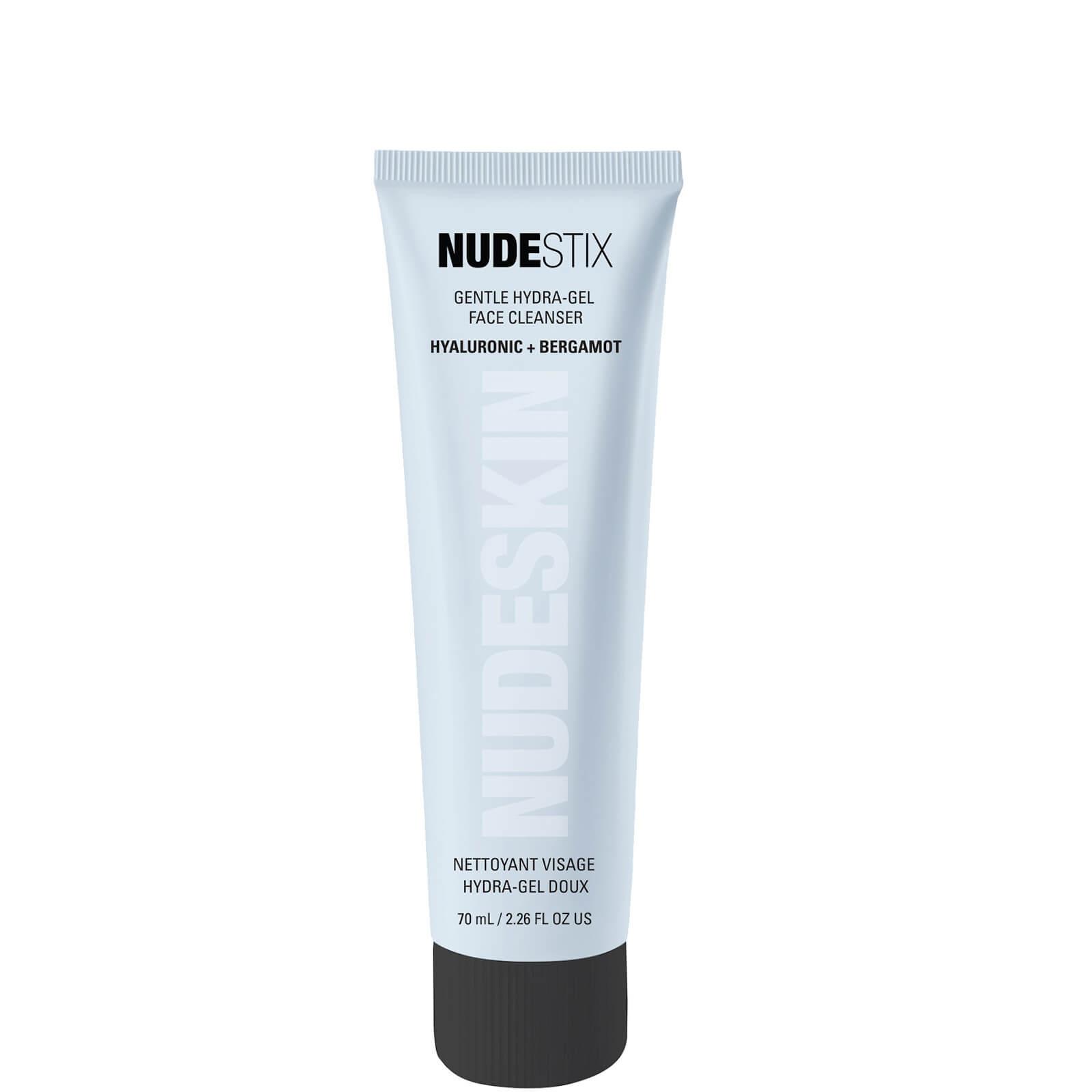 Купить NUDESTIX Nudeskin Gentle Hydra-Gel Face Cleanser 70ml