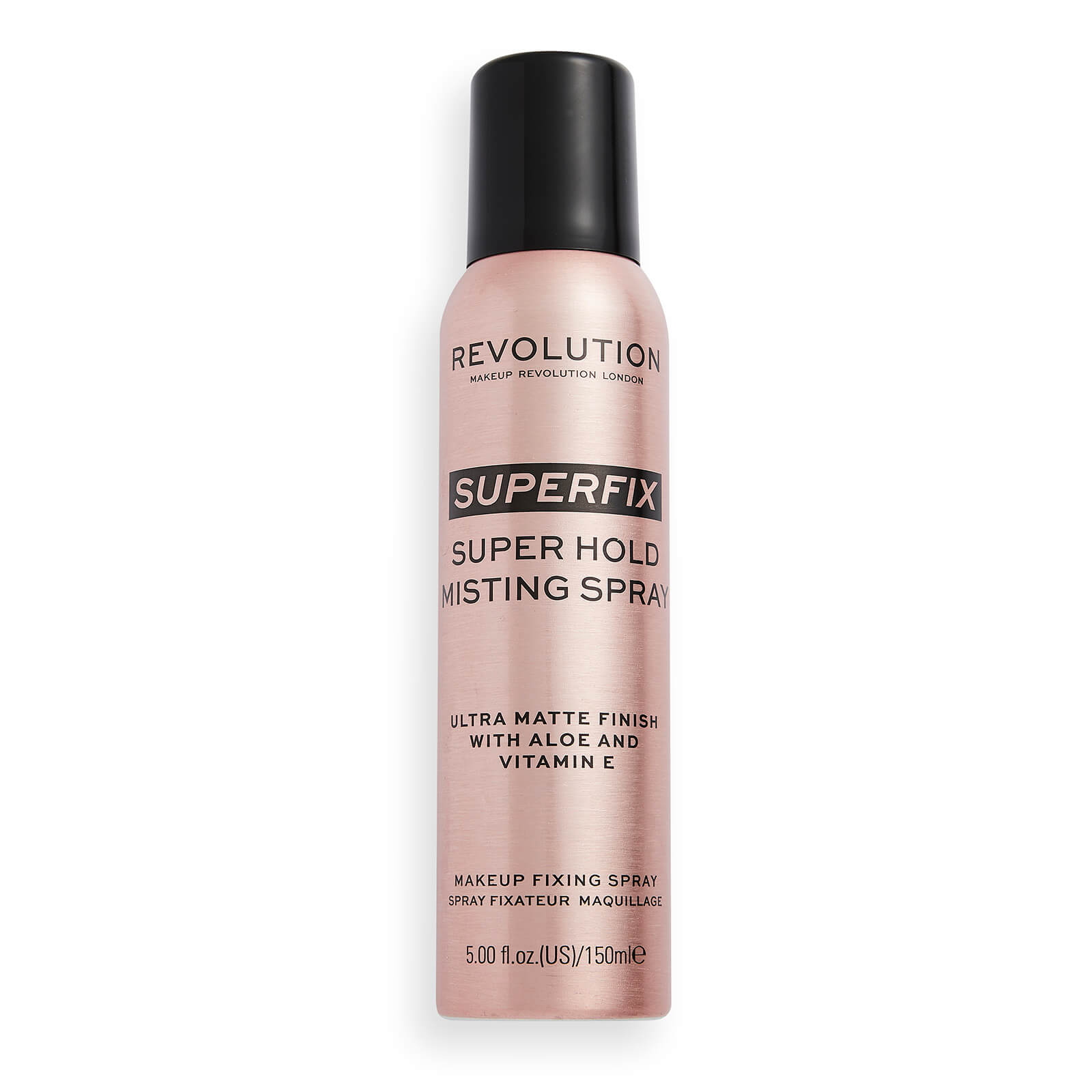 Купить Revolution Superfix Misting Spray 150ml