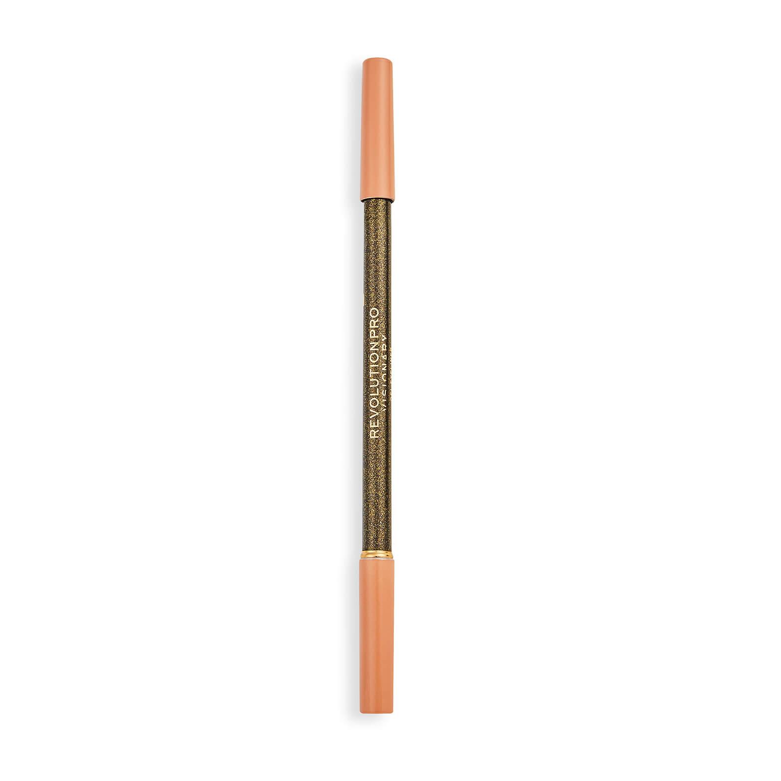 Купить Revolution Pro Visionary Gel Eyeliner Pencil Shell