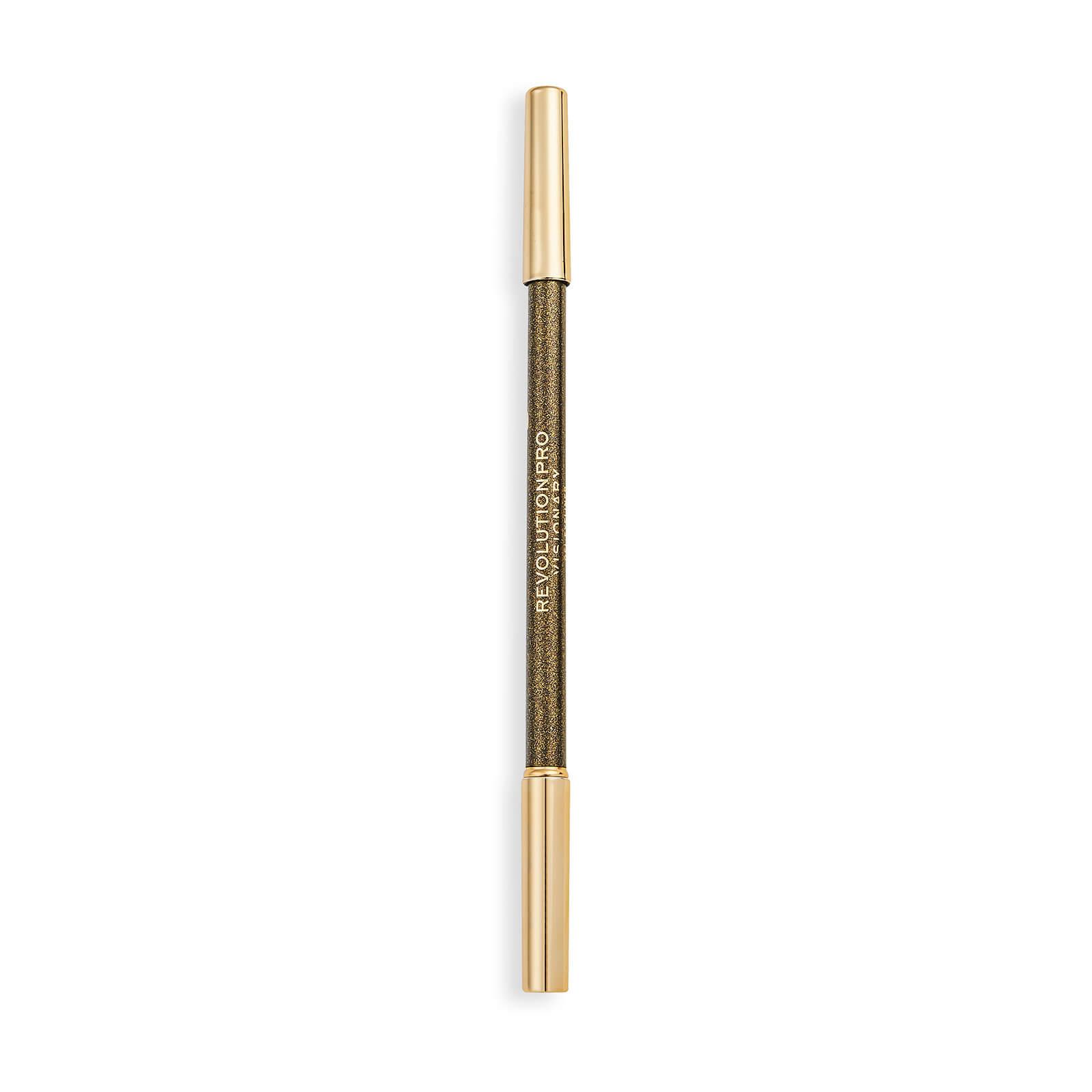 Купить Revolution Pro Visionary Gel Eyeliner Pencil Starry