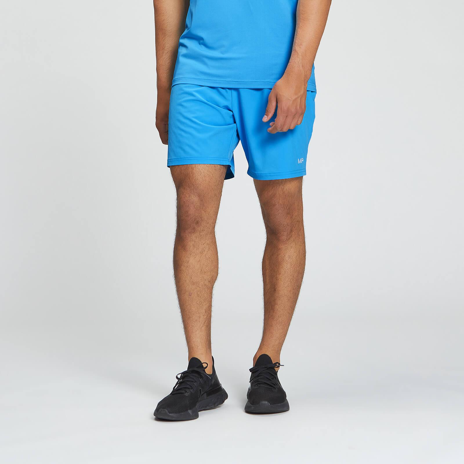 Мужские спортивные шорты MP Essentials - M, Myprotein International  - купить со скидкой