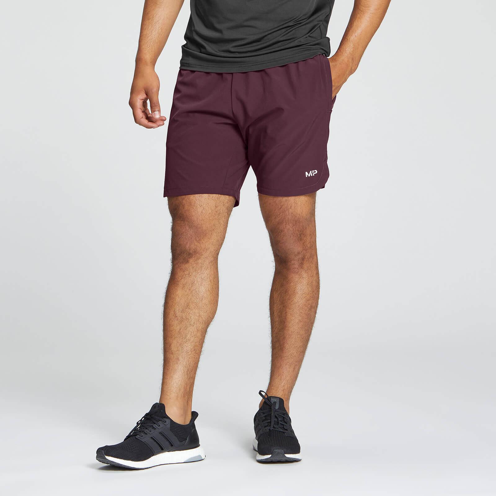 Мужские спортивные шорты MP Essentials 2 в 1 - XXL, Myprotein International  - купить со скидкой