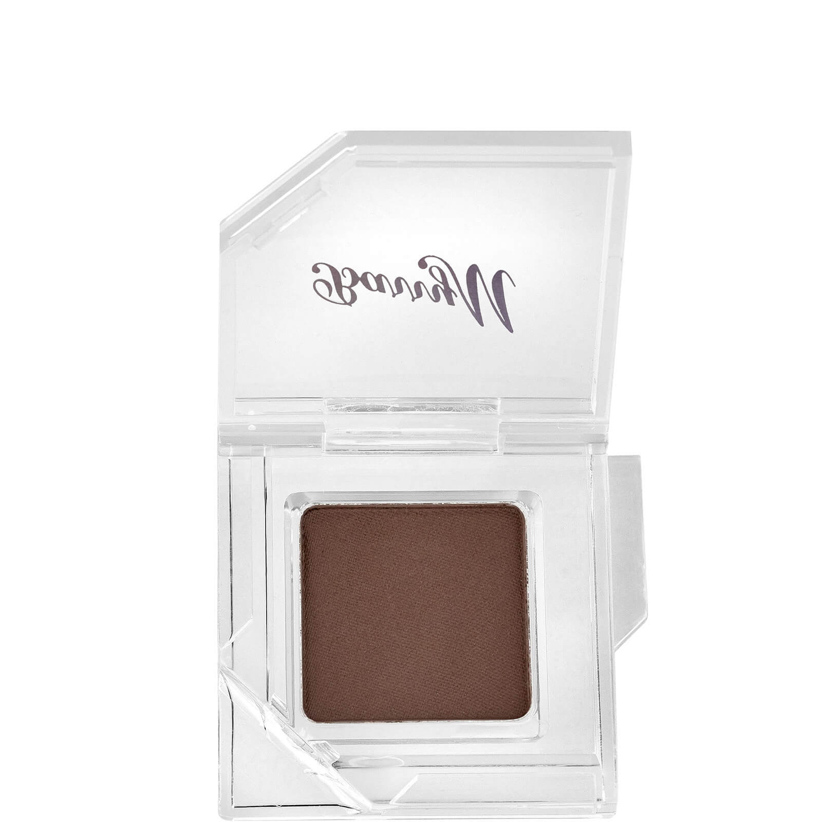 Купить Barry M Cosmetics Clickable Eyeshadow 3.78g (Various Shades) - Tempting