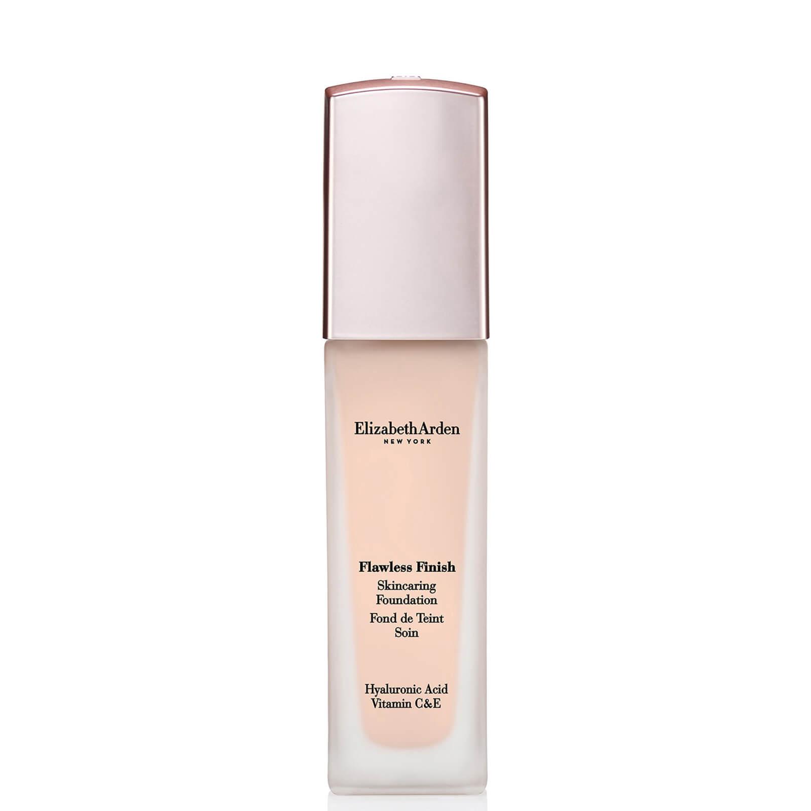 Купить Elizabeth Arden Flawless Finish Skincaring Foundation 30ml (Various Shades) - 110N