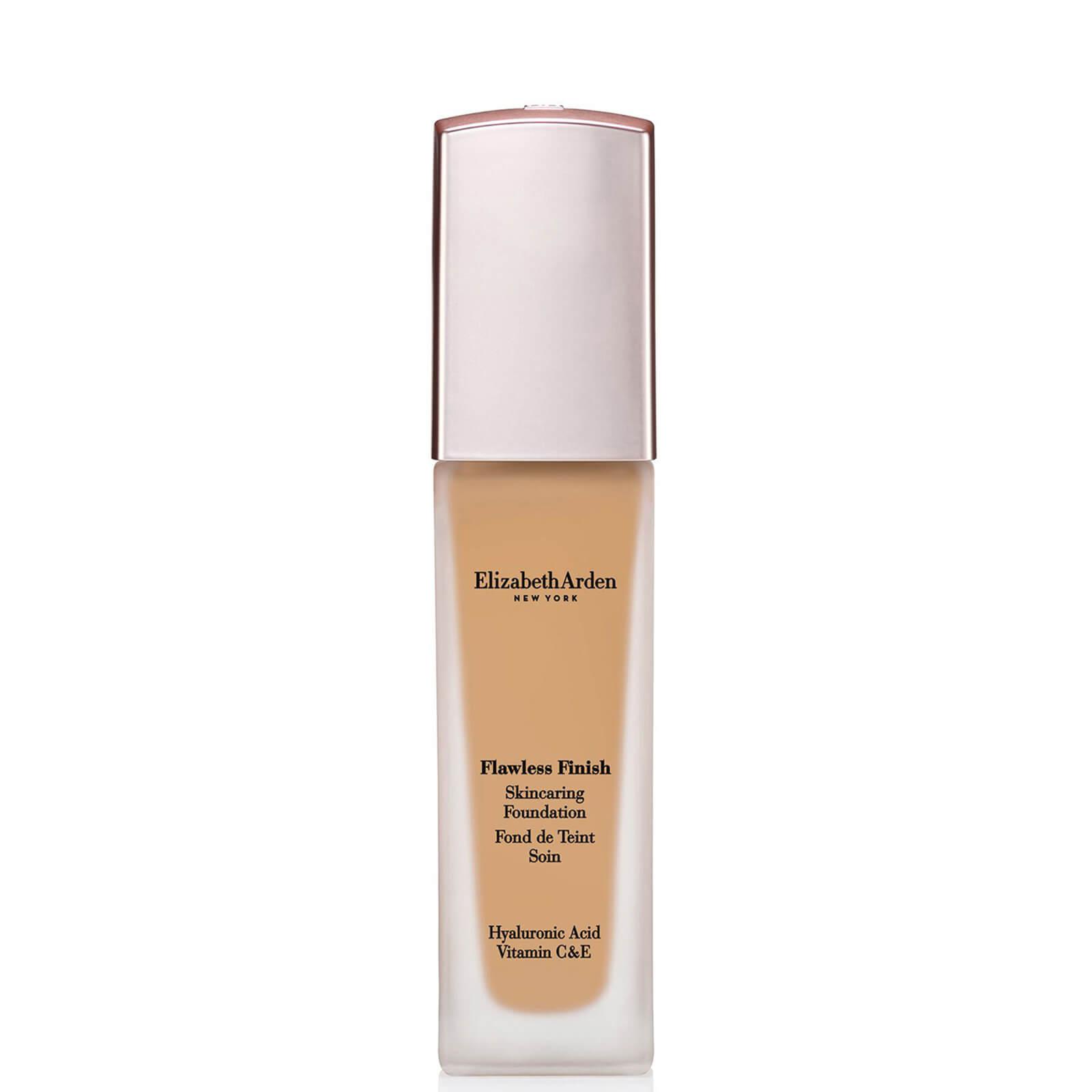 Elizabeth Arden Flawless Finish Skincaring Foundation 30ml (Various Shades) - 320N