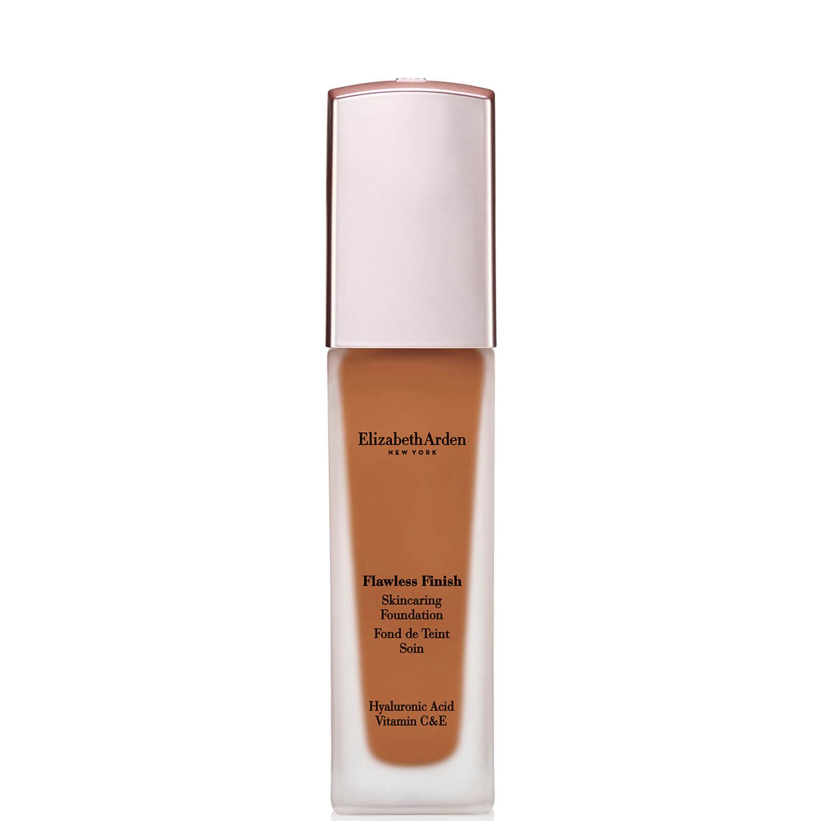 Elizabeth Arden Flawless Finish Skincaring Foundation 30ml (Various Shades) - 420C