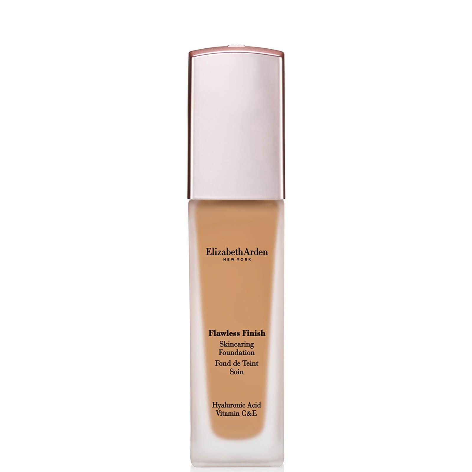 Купить Elizabeth Arden Flawless Finish Skincaring Foundation 30ml (Various Shades) - 440W