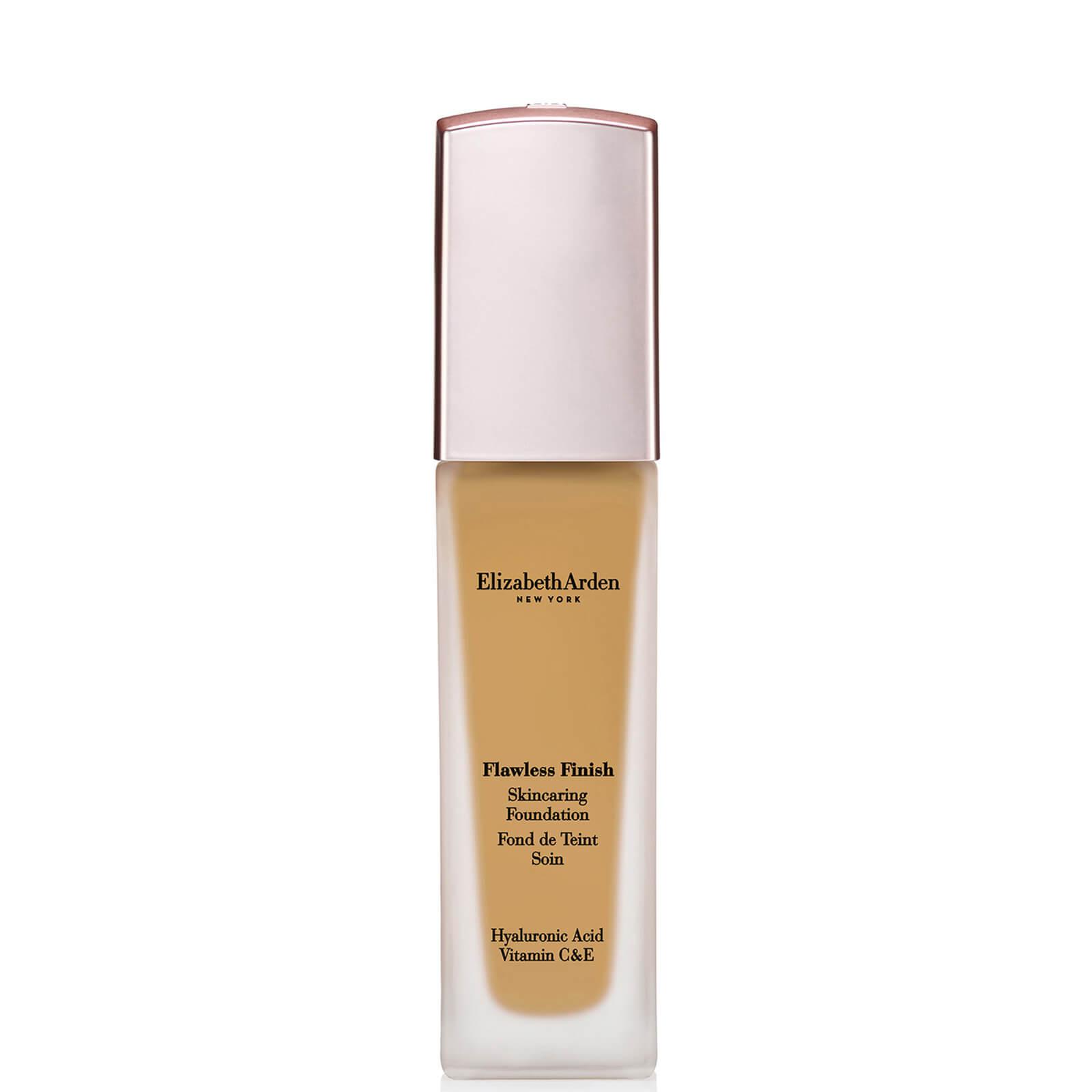 Купить Elizabeth Arden Flawless Finish Skincaring Foundation 30ml (Various Shades) - 450N