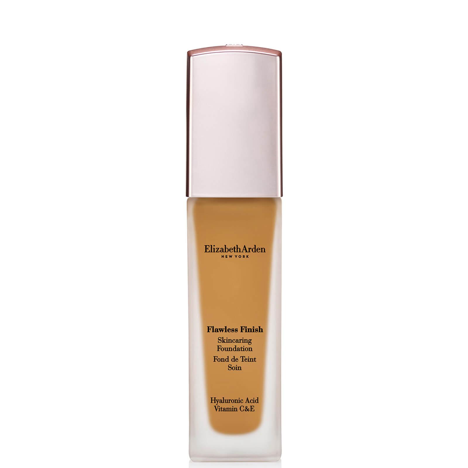 Купить Elizabeth Arden Flawless Finish Skincaring Foundation 30ml (Various Shades) - 460W