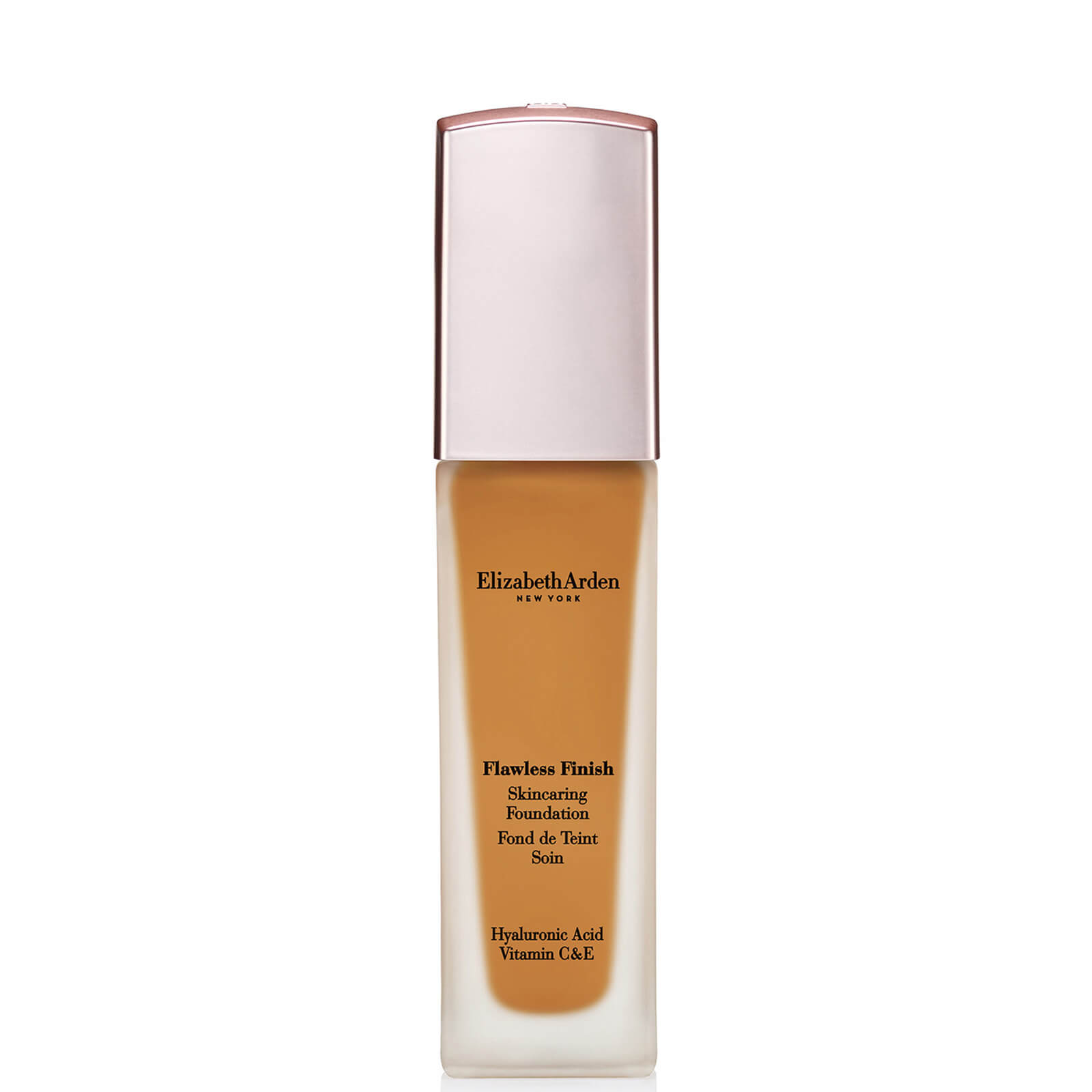 Купить Elizabeth Arden Flawless Finish Skincaring Foundation 30ml (Various Shades) - 510N