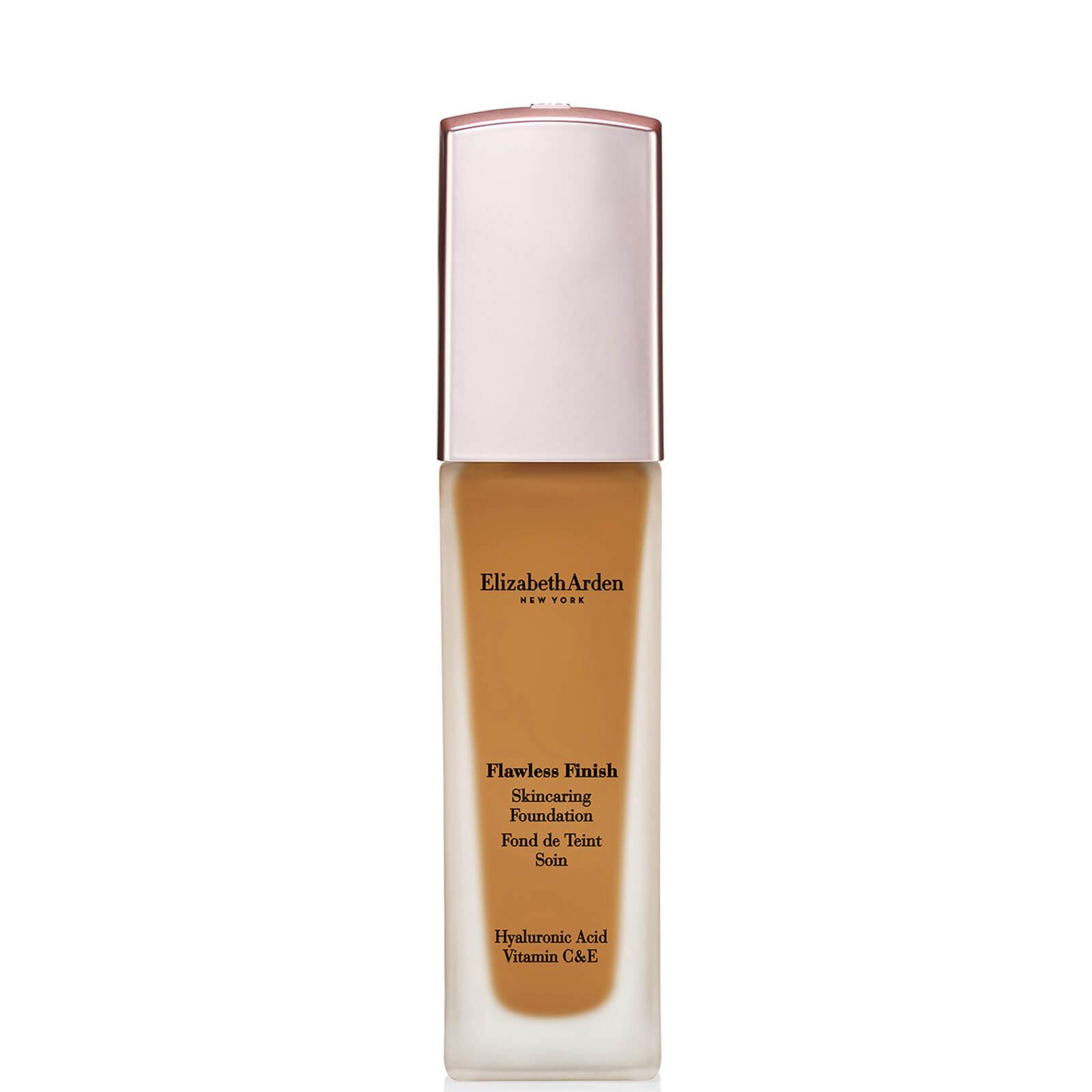 Купить Elizabeth Arden Flawless Finish Skincaring Foundation 30ml (Various Shades) - 520W