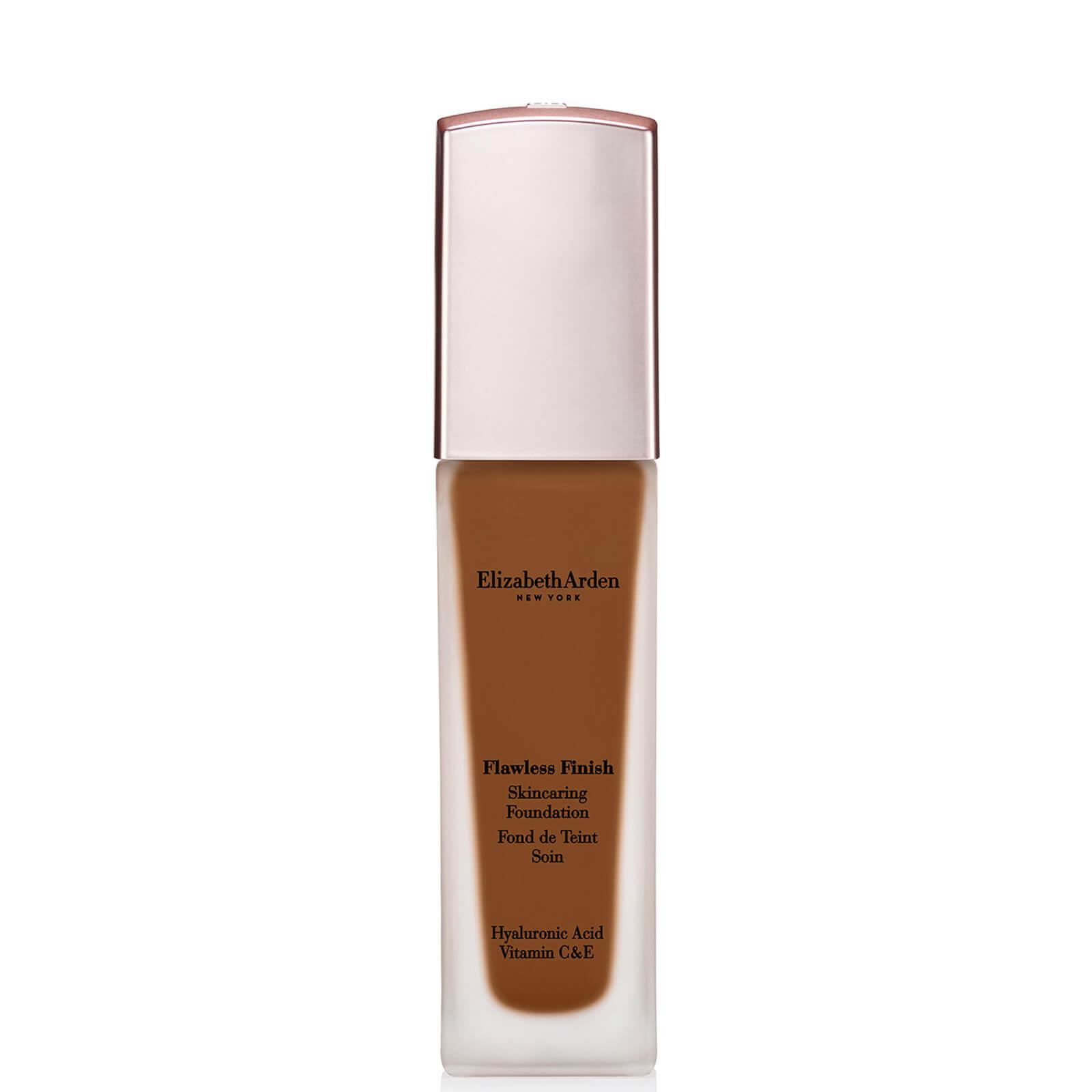 Купить Elizabeth Arden Flawless Finish Skincaring Foundation 30ml (Various Shades) - 540W