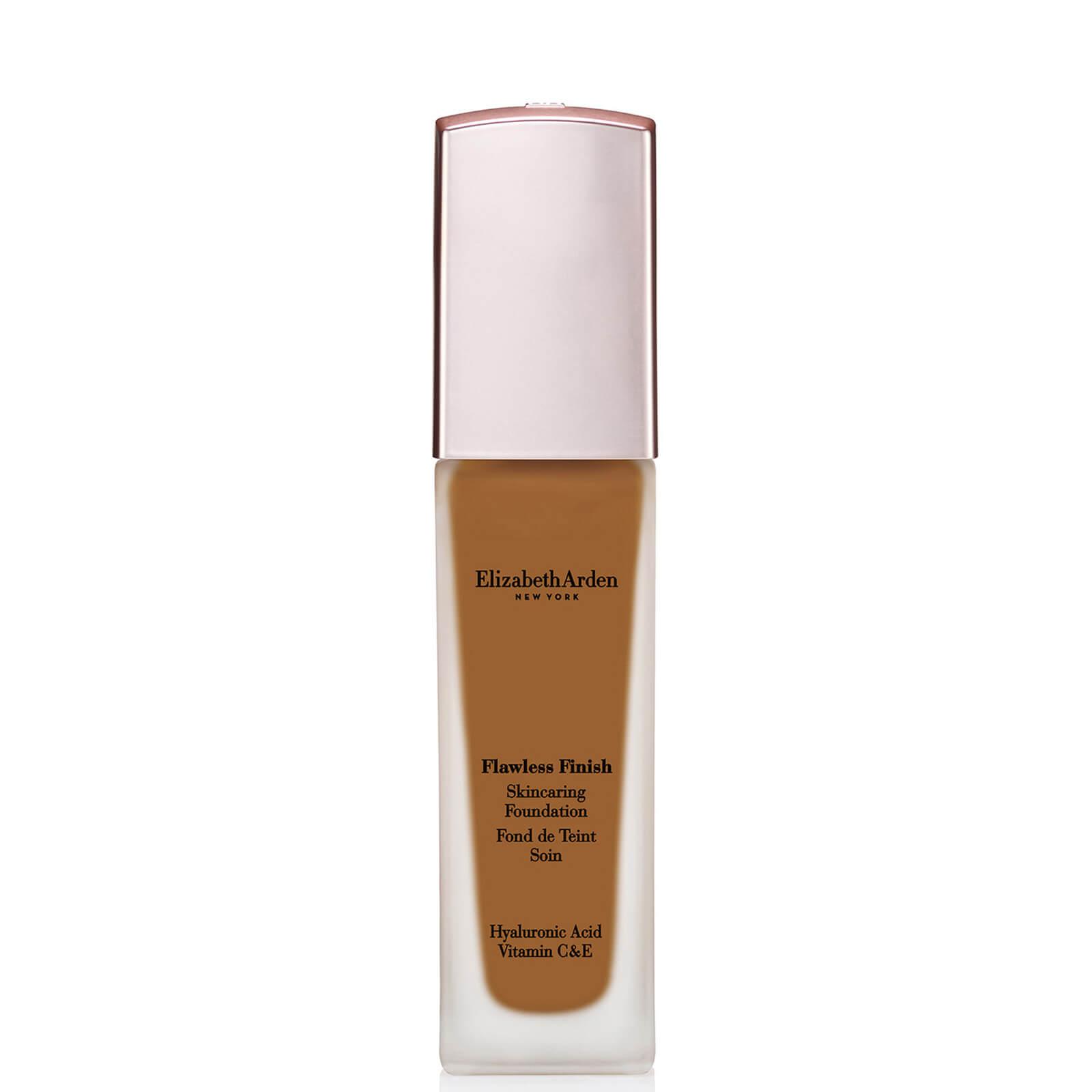 Купить Elizabeth Arden Flawless Finish Skincaring Foundation 30ml (Various Shades) - 600W