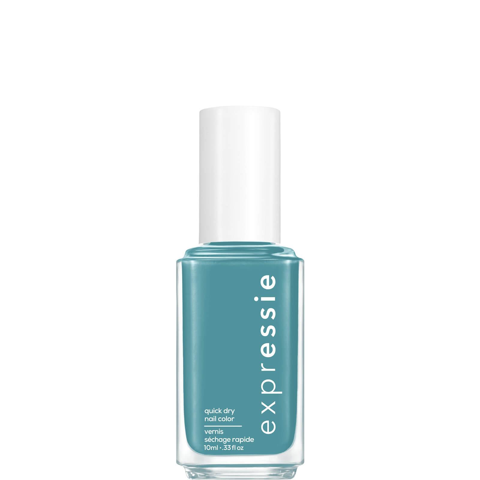 Купить Essie Expressie Quick Dry Formula Nail Polish 13.5ml (Various Shades) - 335 Up Up Away Message