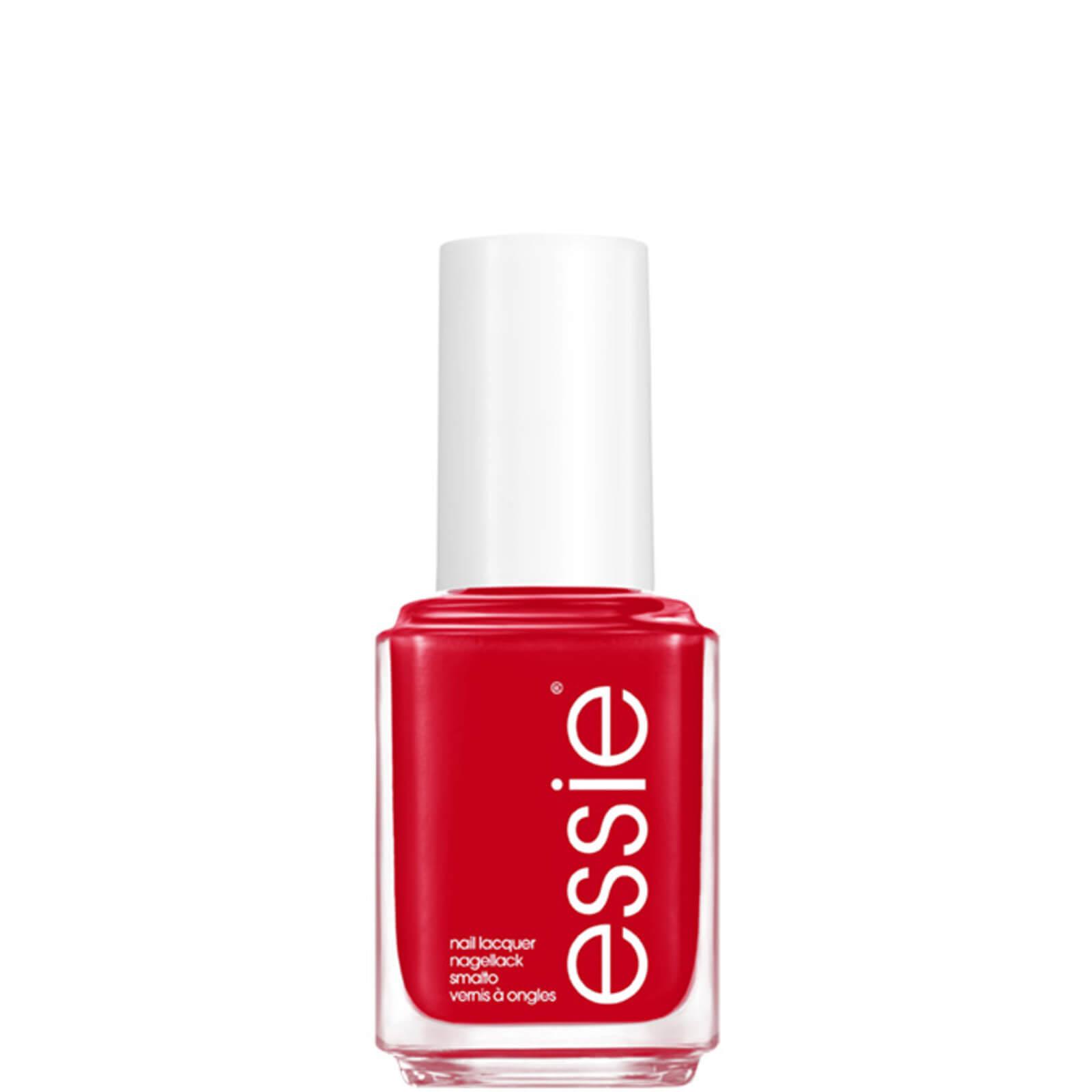 Купить Essie Original Nail Polish 13.5ml (Various Shades) - 750 Not Red-Y for Bed