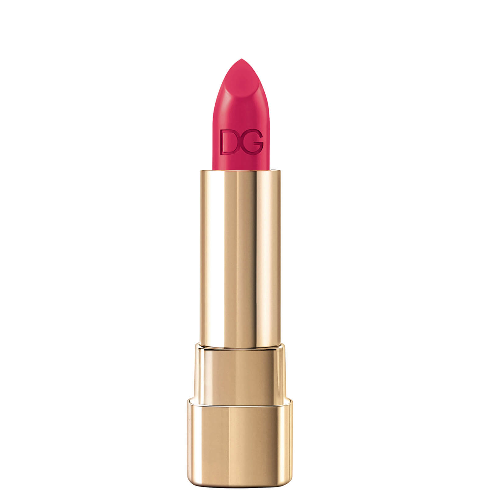 Dolce&Gabbana Classic Cream Lipstick 3.5g (Various Shades) - 245 Ballerina