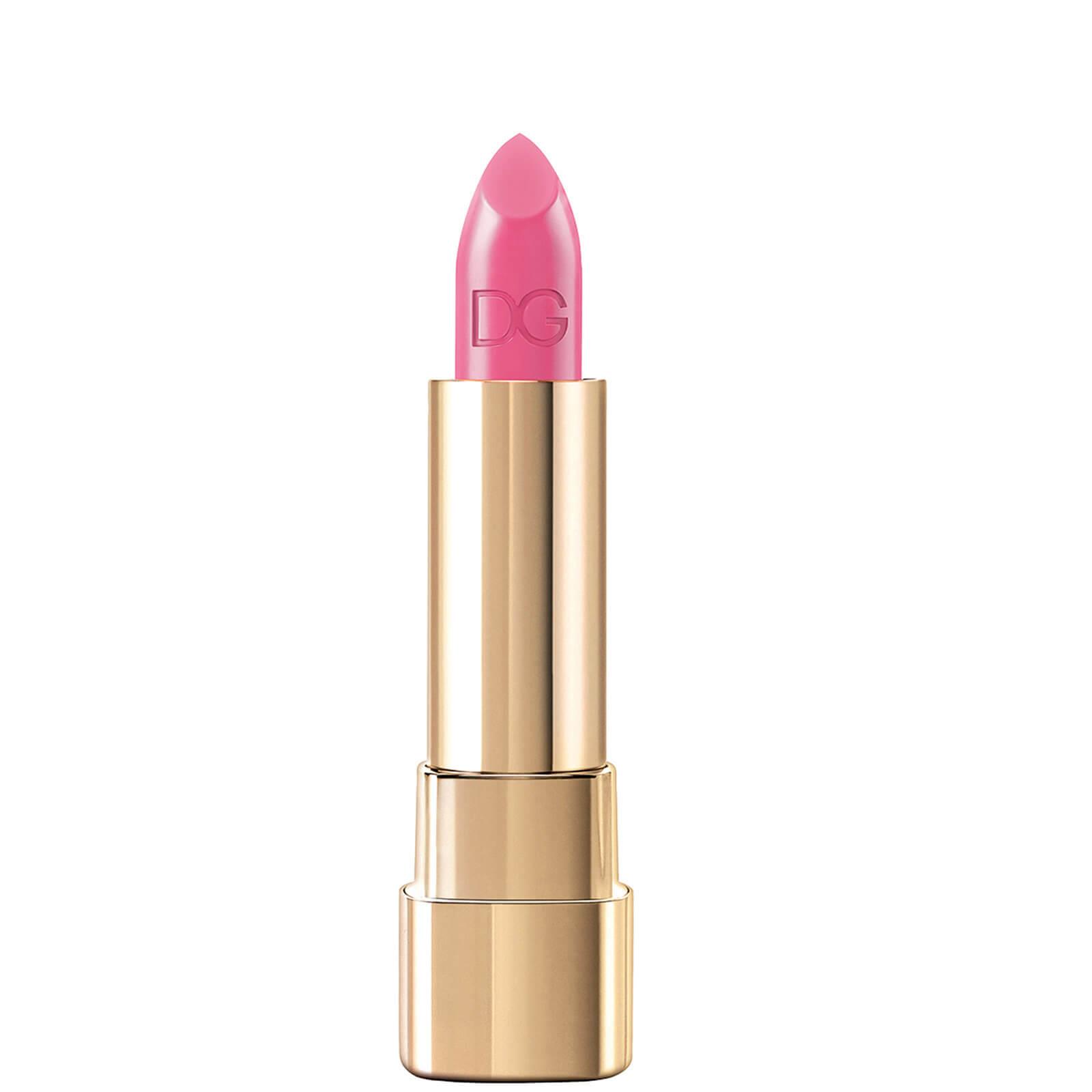 Dolce&Gabbana Classic Cream Lipstick 3.5g (Various Shades) - 260 Provocative