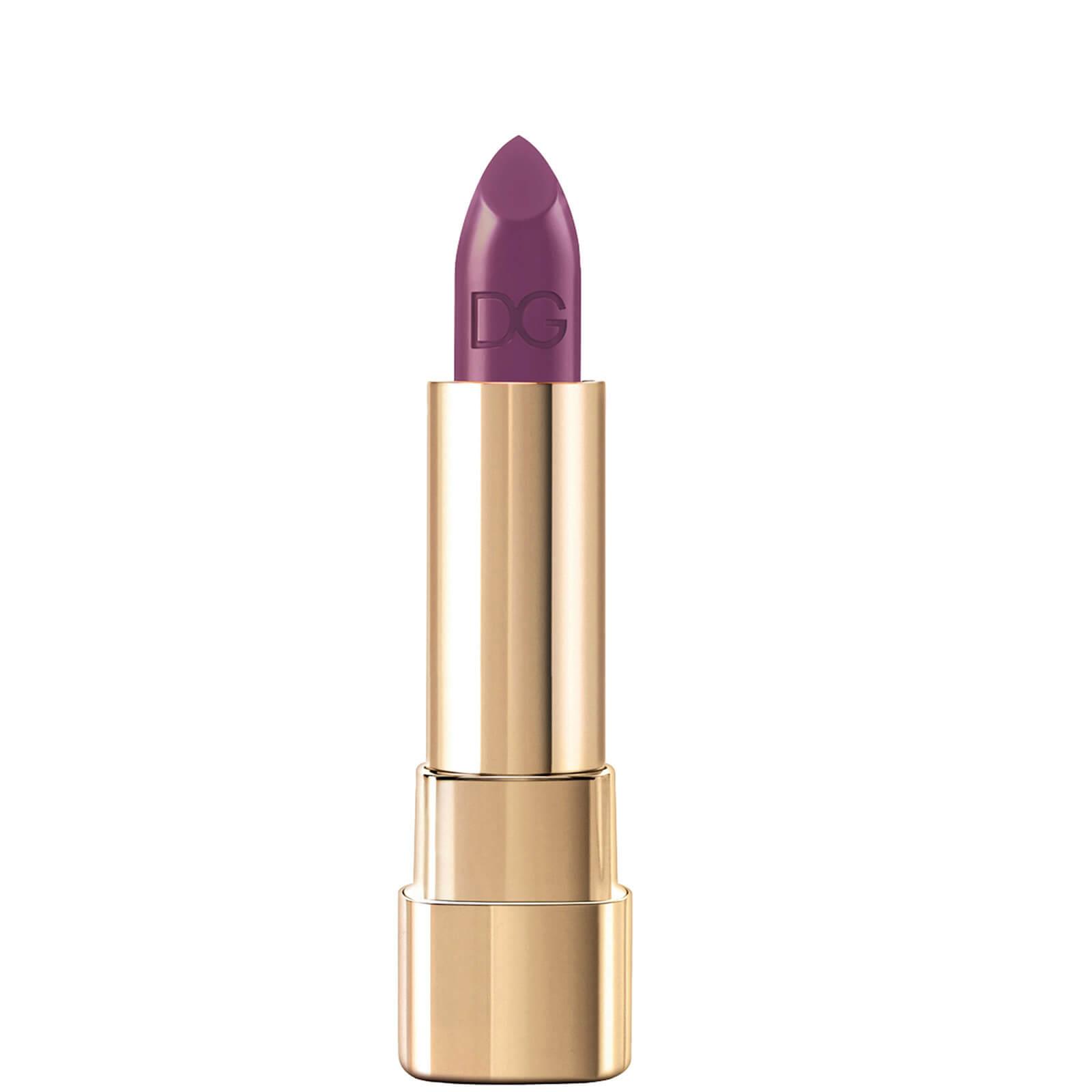 Dolce&Gabbana Classic Cream Lipstick 3.5g (Various Shades) - 315 Risky