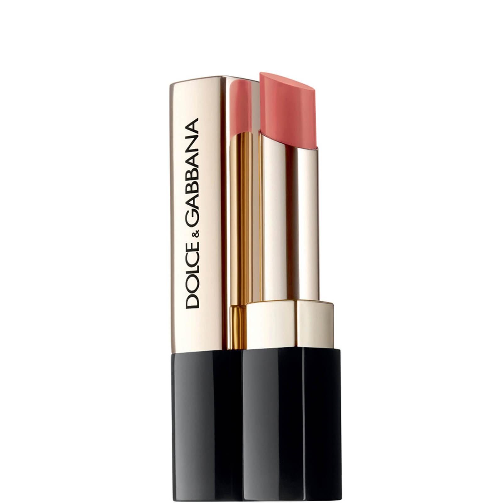 Купить Dolce&Gabbana Miss Sicily Lipstick 2.5g (Various Shades) - 100 Anna