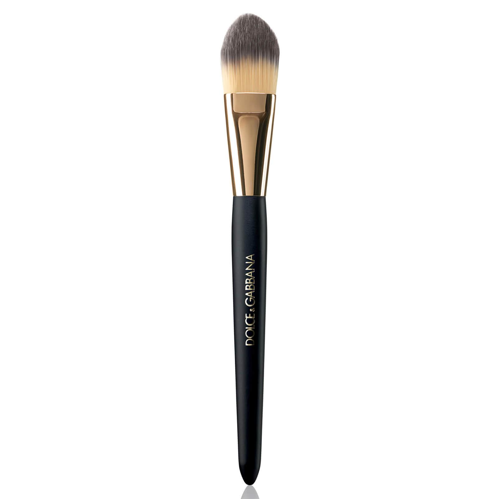 Dolce&Gabbana Foundation Brush