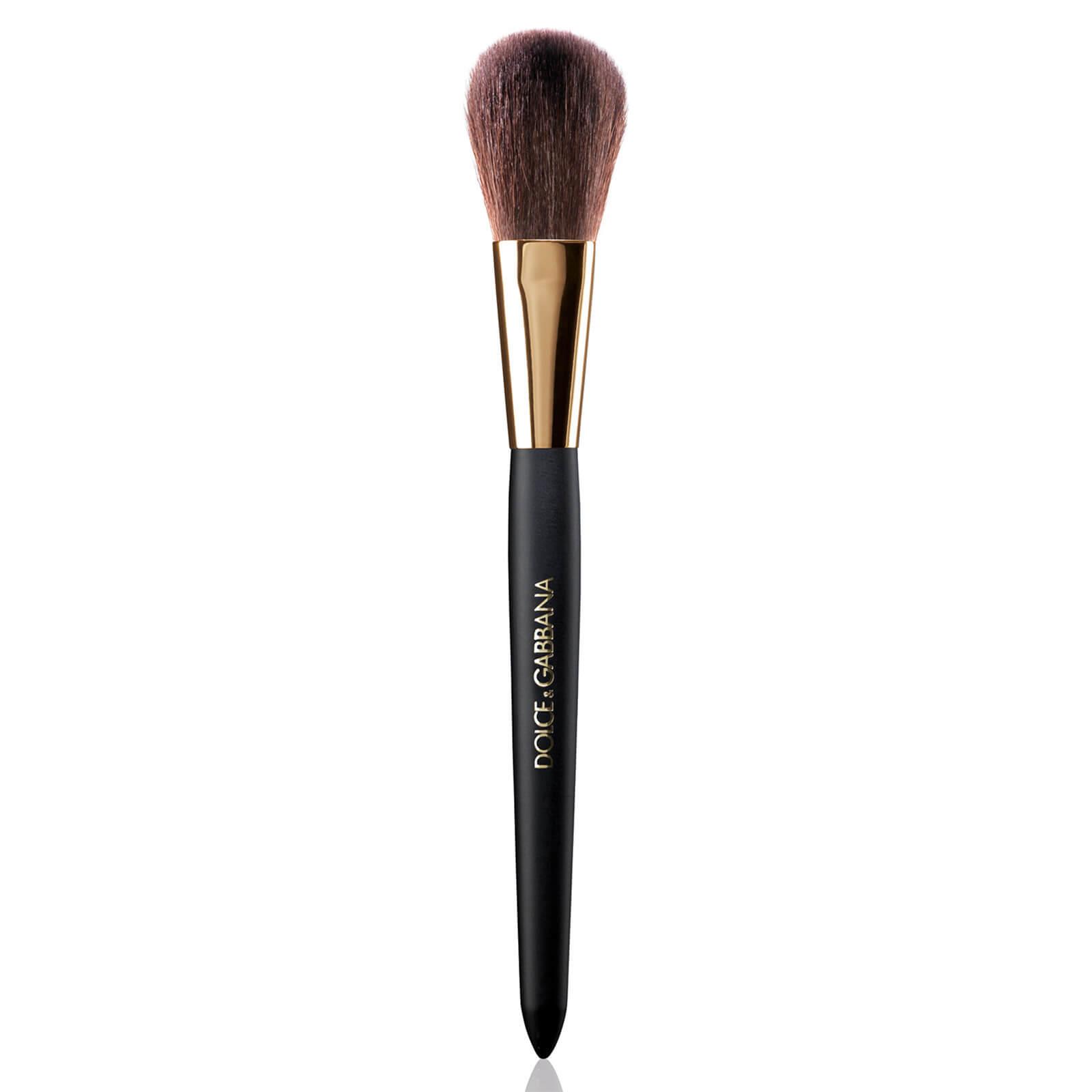 Купить Dolce&Gabbana Blush Brush