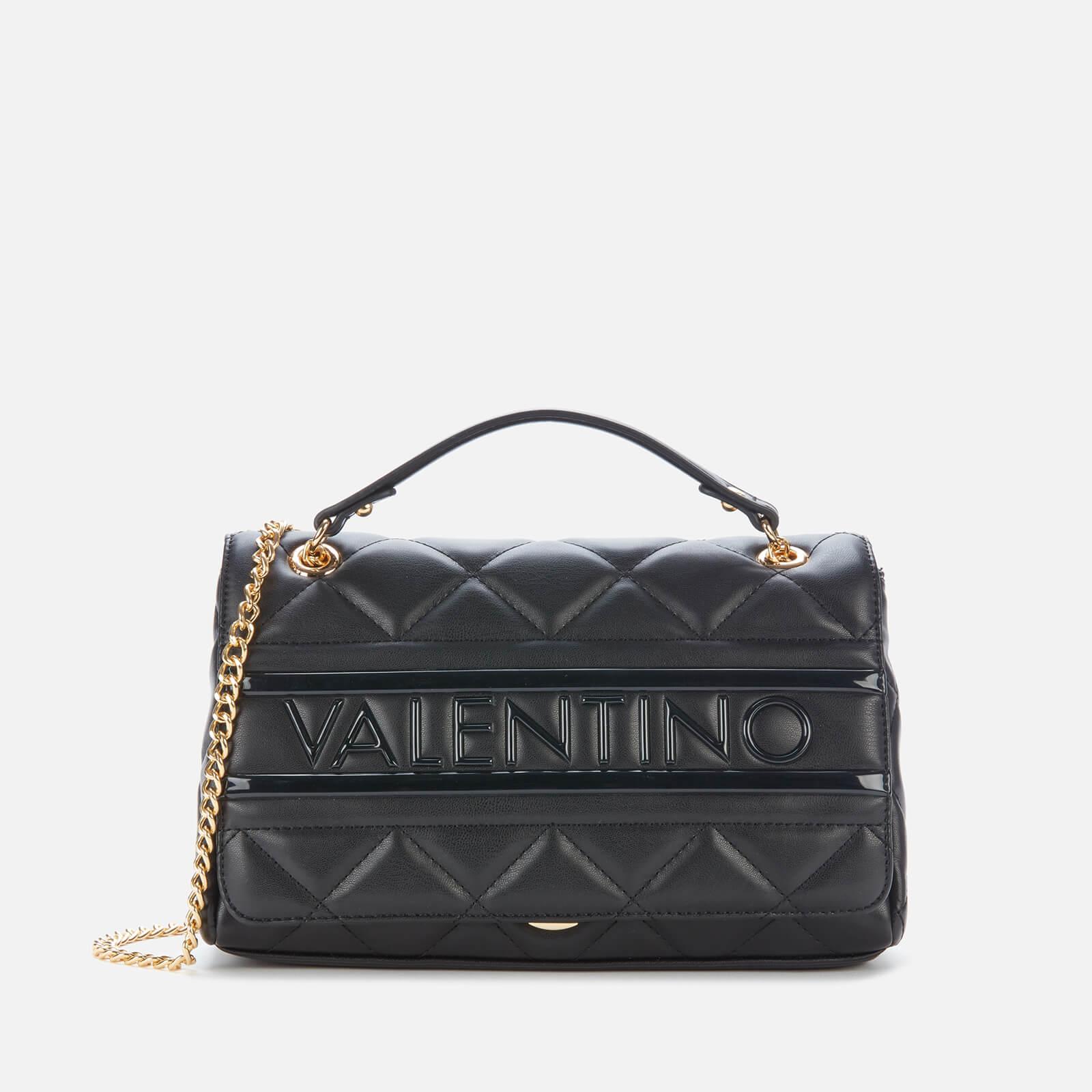 Valentino Bags Women's Ada Cross Body Bag - Black