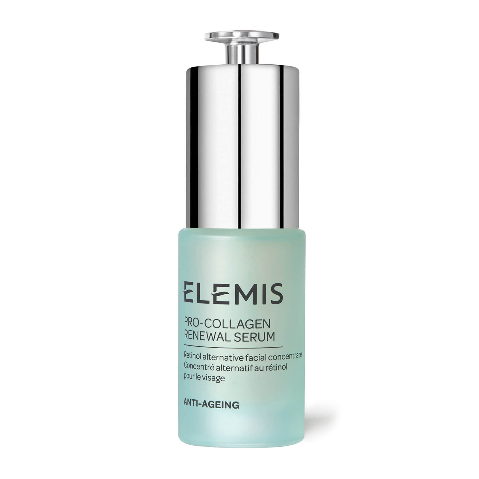 Купить Elemis Pro-Collagen Renewal Serum 15ml