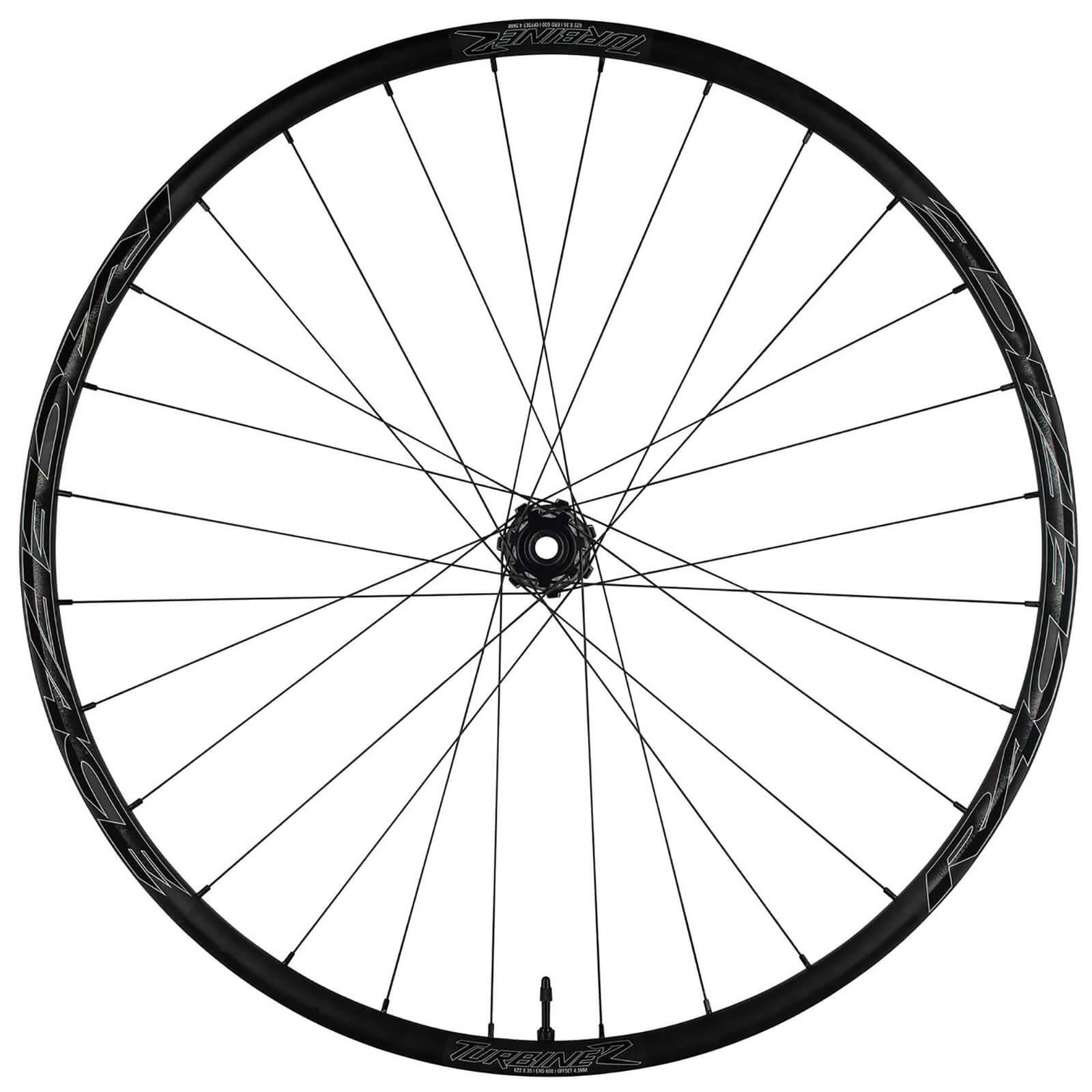 Race Face Turbine R 30mm MTB Alloy Front Wheel - 29 Inch/15 x 110mm