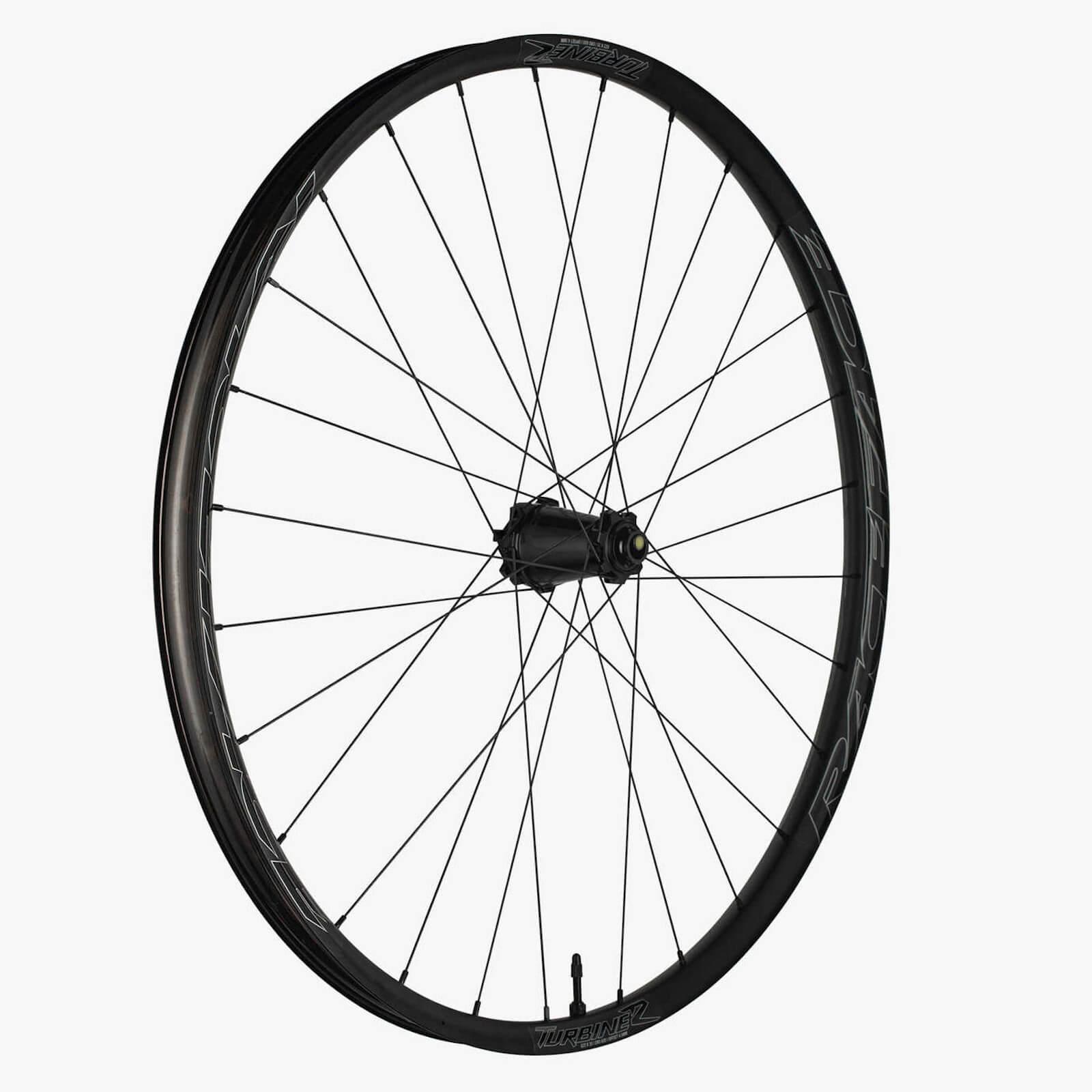 Race Face Turbine R 35mm MTB Alloy Front Wheel - 27.5 Inch/15 x 110mm