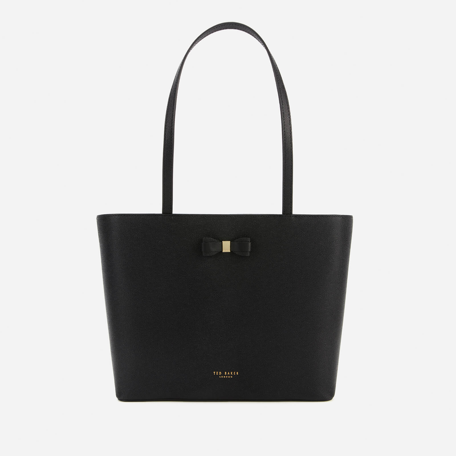 Ted Baker Women's Aveeda Tote Bag - Black