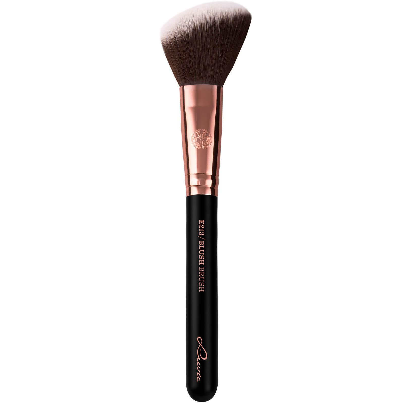 Купить Luvia E213 Blush Brush (Various Colours) - Черный