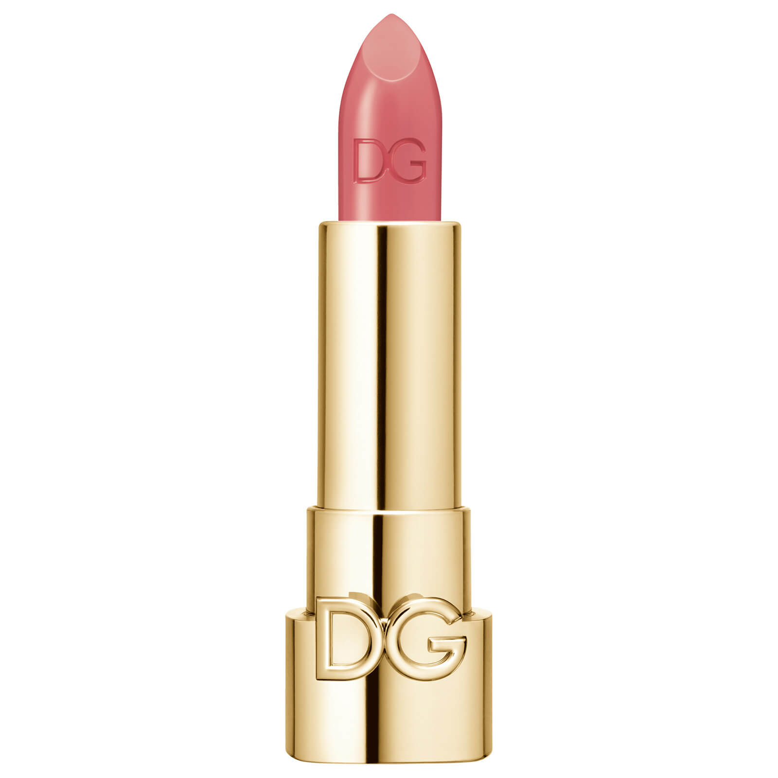 Купить Dolce&Gabbana The Only One Lipstick 1.7g (No Cap) (Various Shades) - 140 Lovely Tan