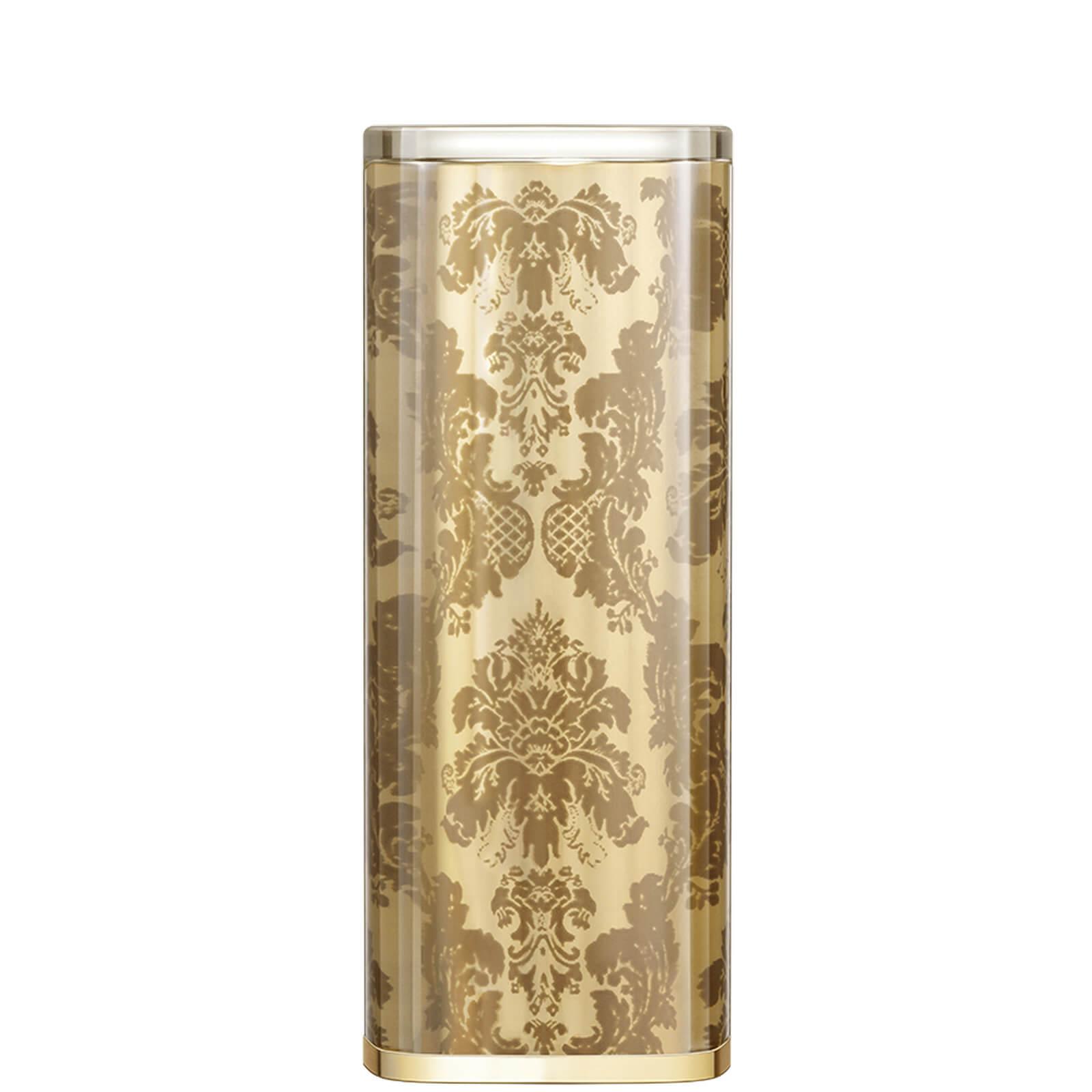 Купить Dolce&Gabbana The Only One Lipstick Cap - Damasco