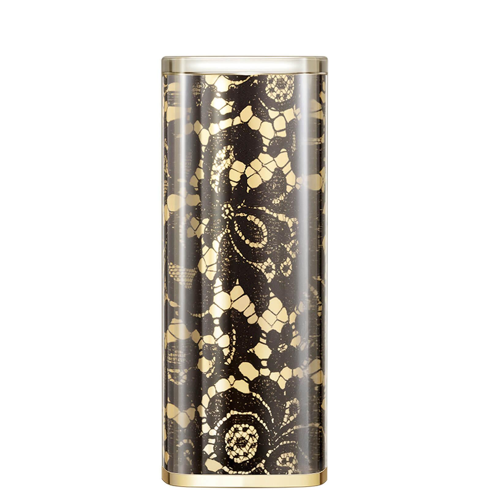 Купить Dolce&Gabbana The Only One Lipstick Cap - Lace