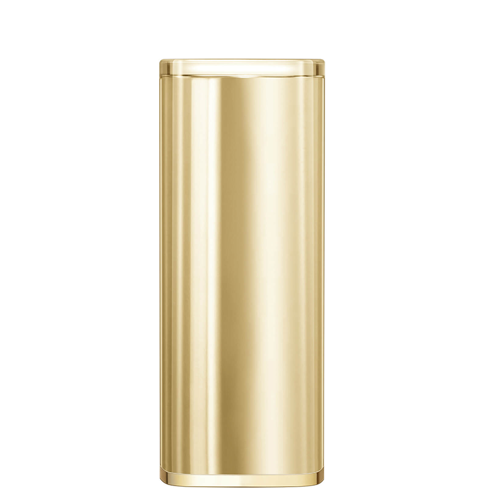 Купить Dolce&Gabbana The Only One Lipstick Cap - Gold
