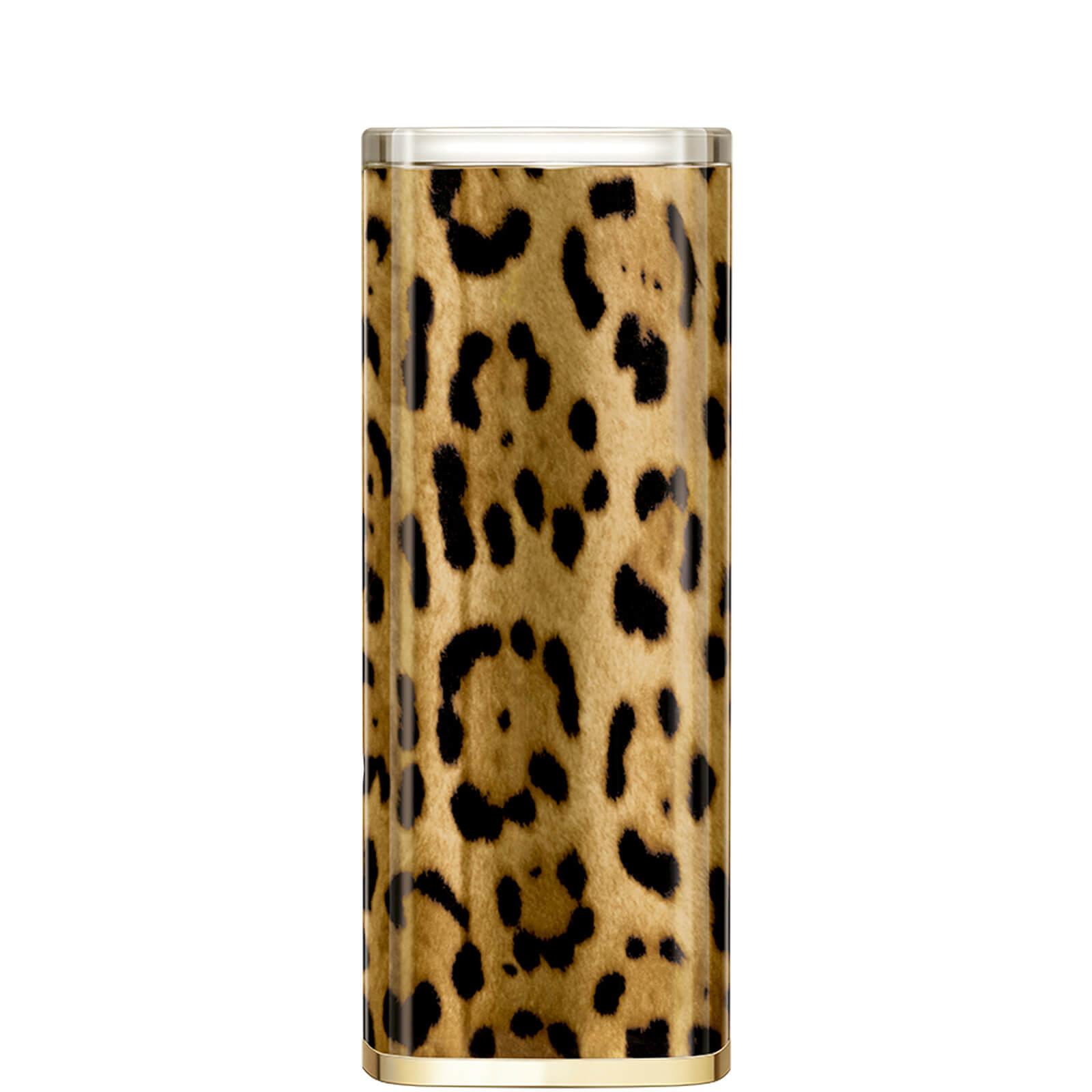 Купить Dolce&Gabbana The Only One Lipstick Cap - Animalier