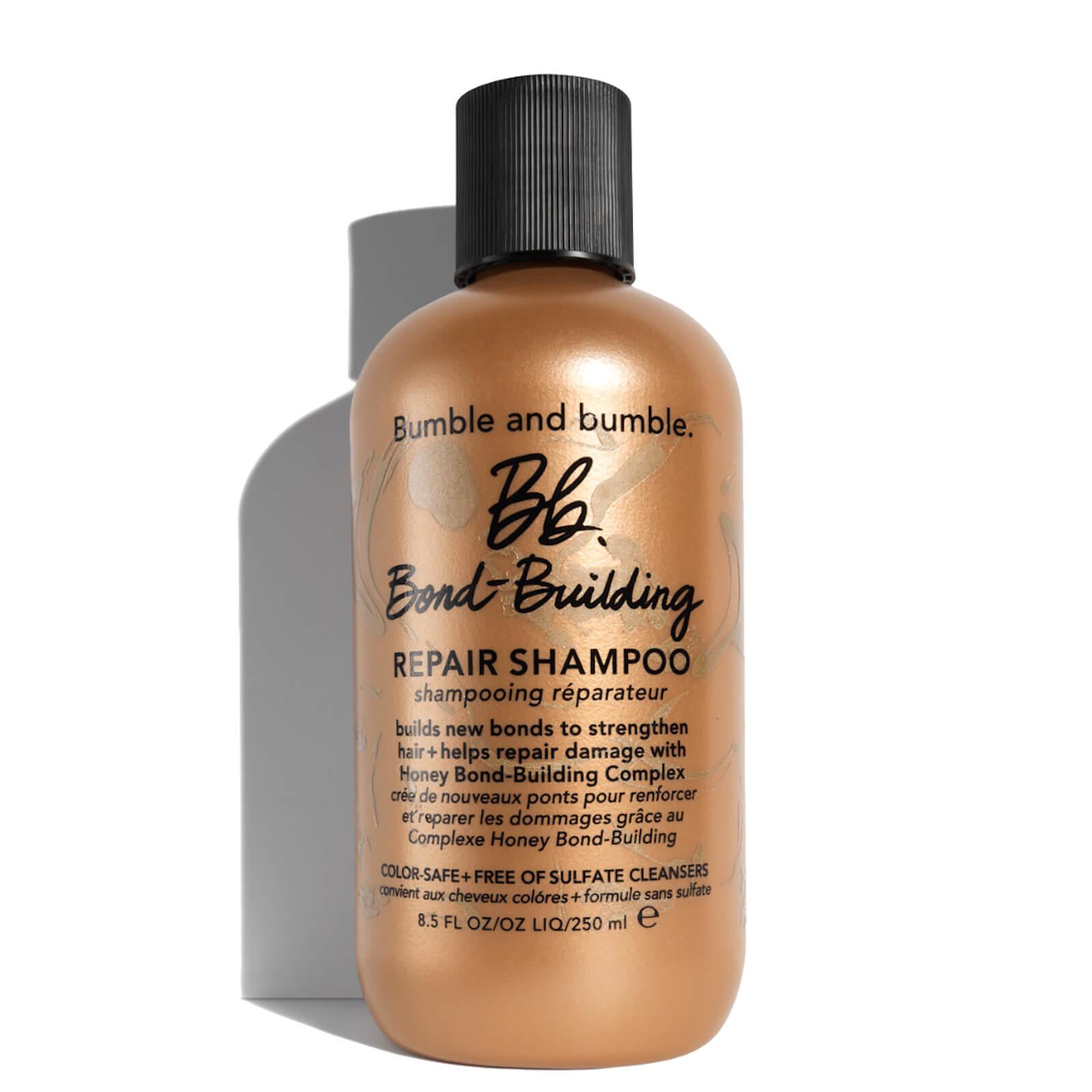 Bumble and bumble Bond-Building Repair Shampoo 250ml