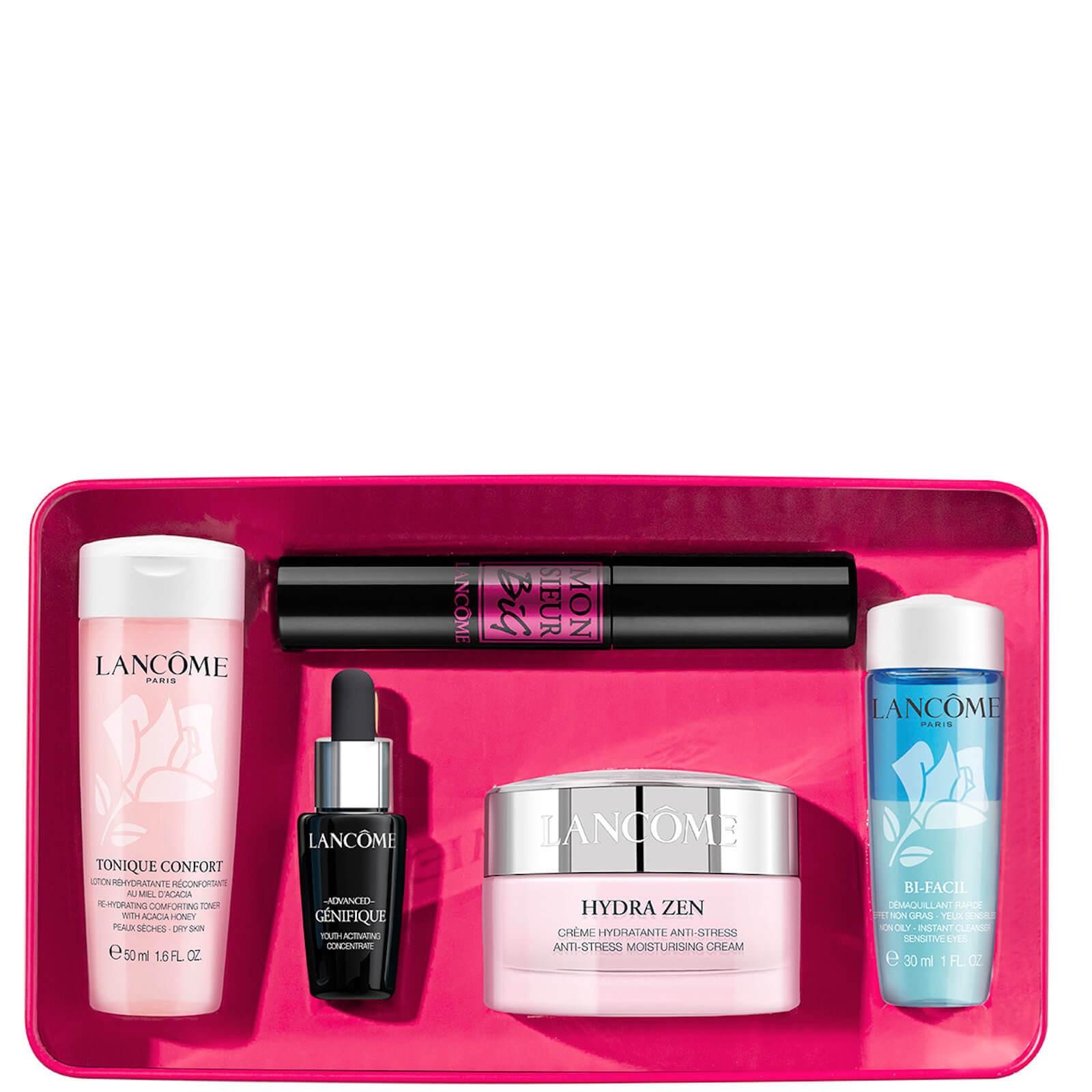 Купить Lancôme Star Gift Set