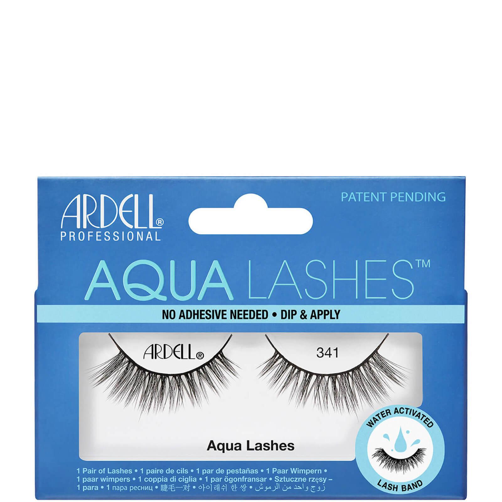 Купить Ardell Aqua Lash 341