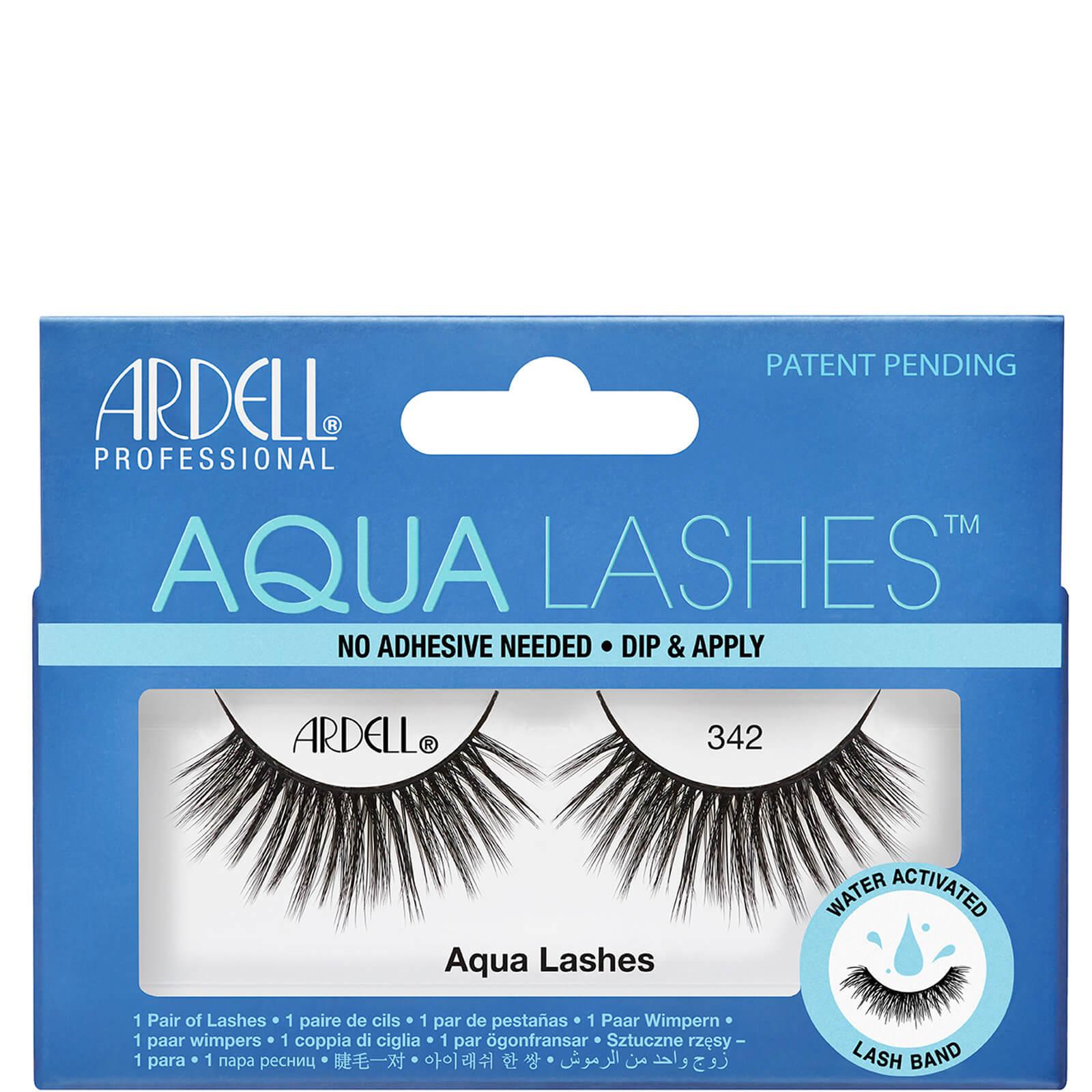 Купить Ardell Aqua Lash 342