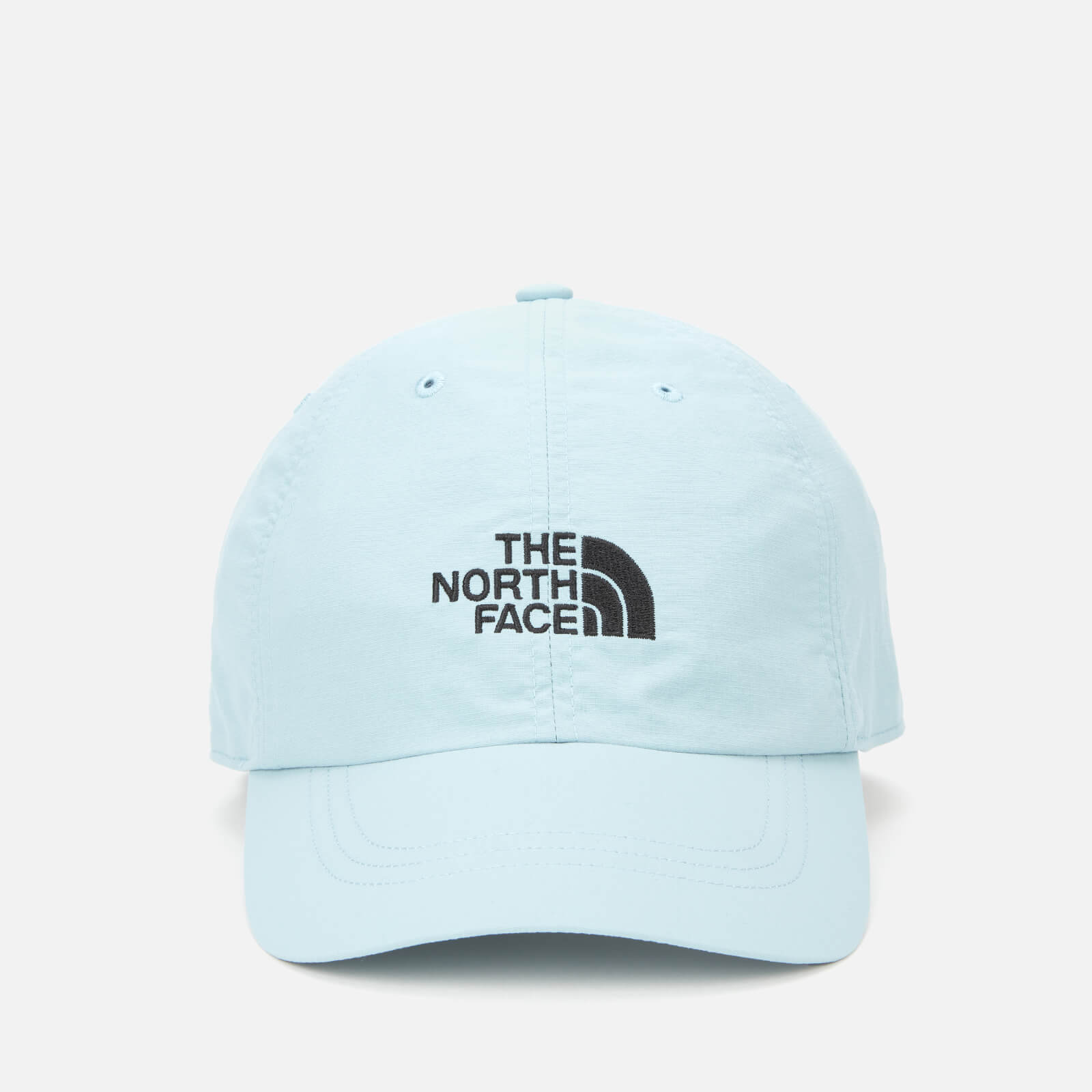 The North Face Horizon Cap - Tourmaline Blue