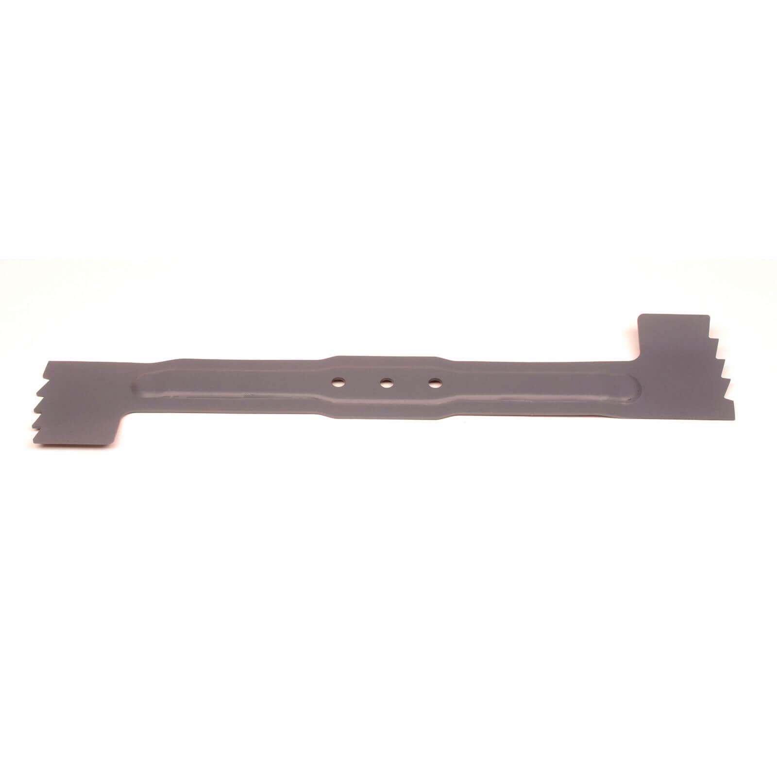 ALM Lawnmower Blade For Bosch Rotak 40cm