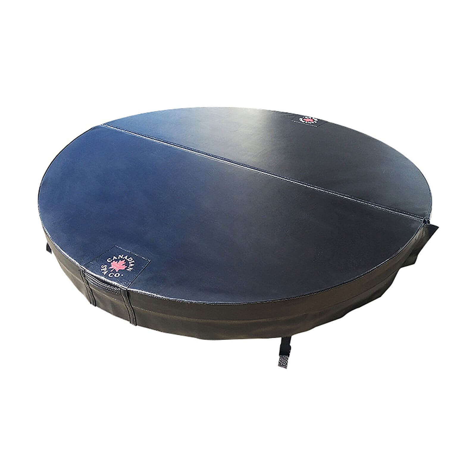 Canadian Spa Swift Current / Swift Current 2 Upgrade Hot Tub Cover